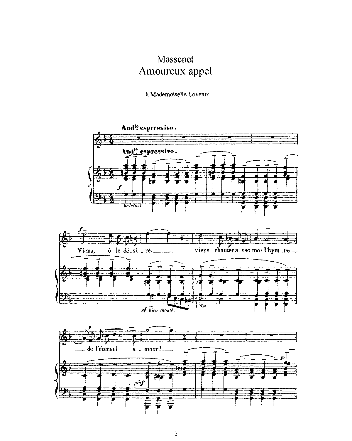 PMLP139690-Massenet - Amoureux appel HIGH.pdf