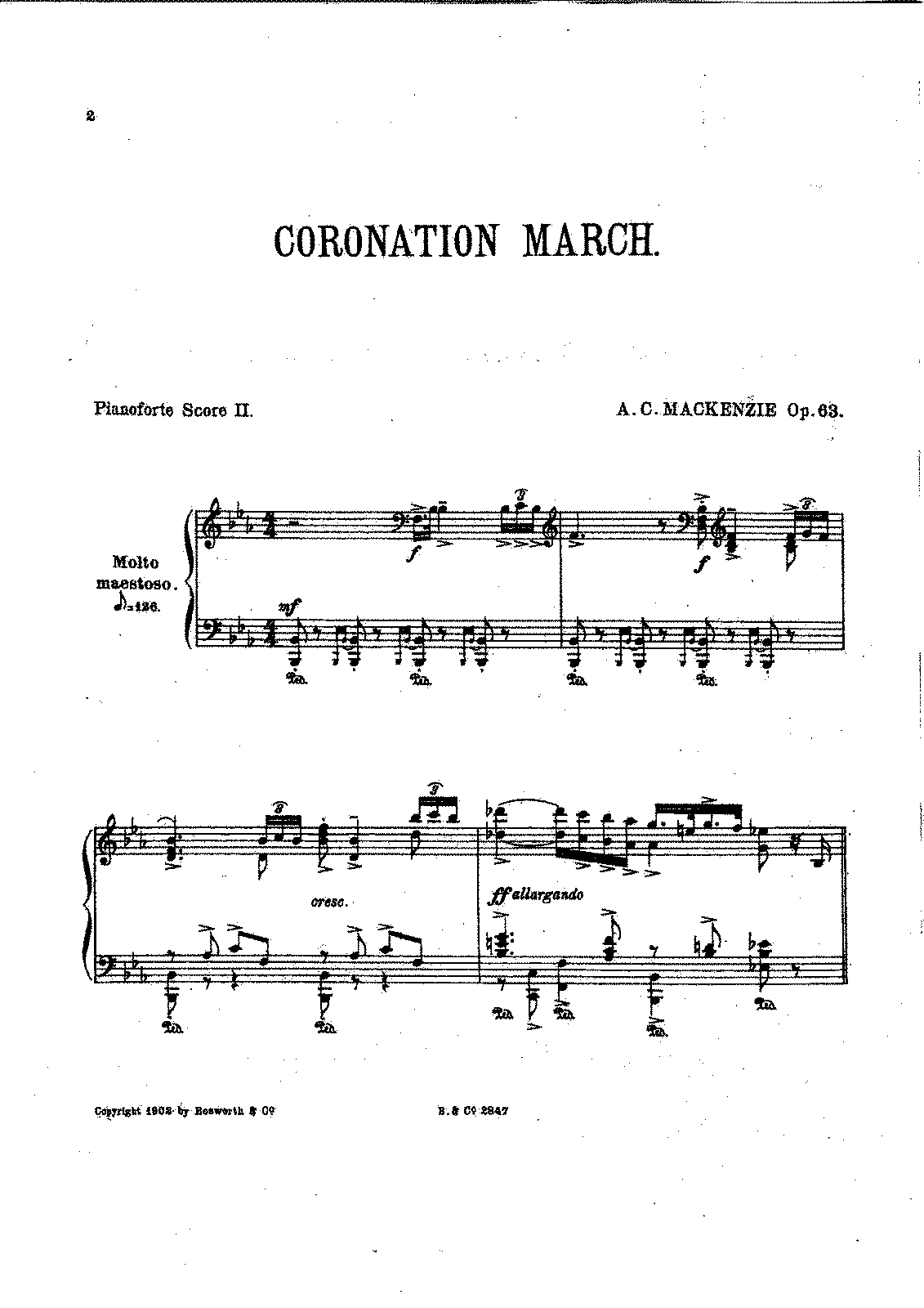 PMLP306985-Mackenzie - Coronation March, Op.63.pdf