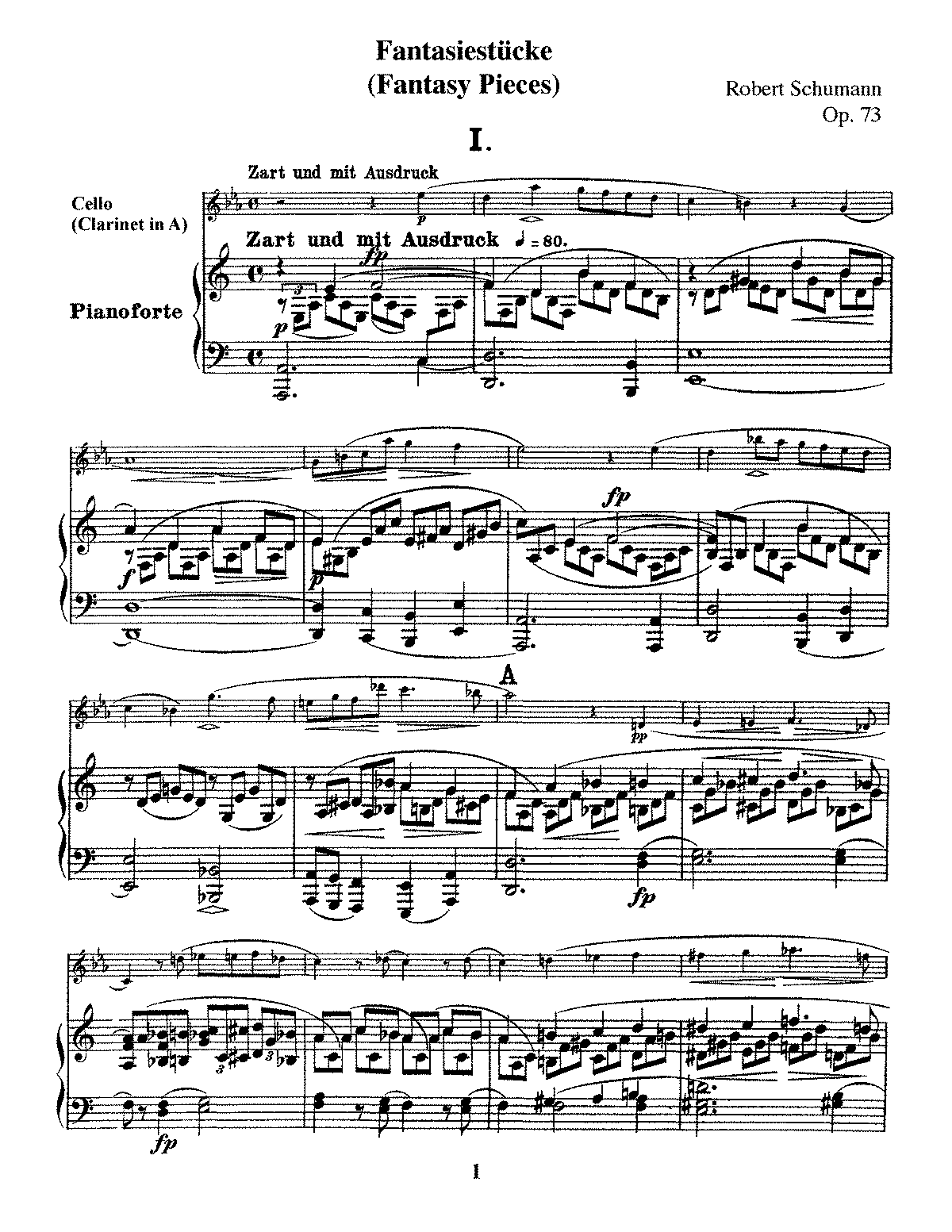 PMLP57120-Schumann - Fantasy Pieces Op73 cello piano.pdf