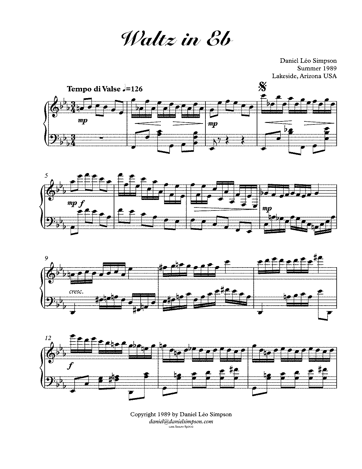 PMLP414883-waltz-in-Eb-pianoforte-simpson-imslp-102512.pdf