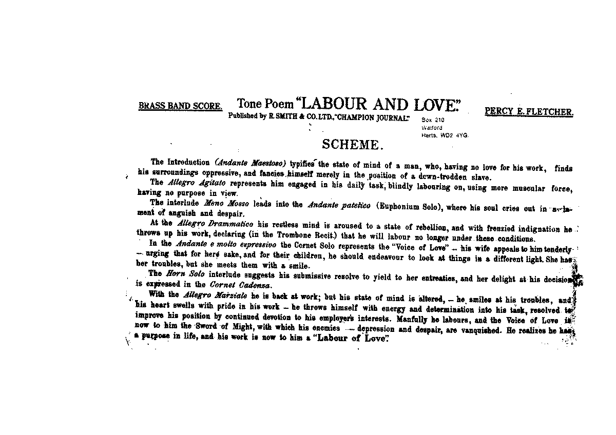 PMLP434600-Labour and Love Score.pdf
