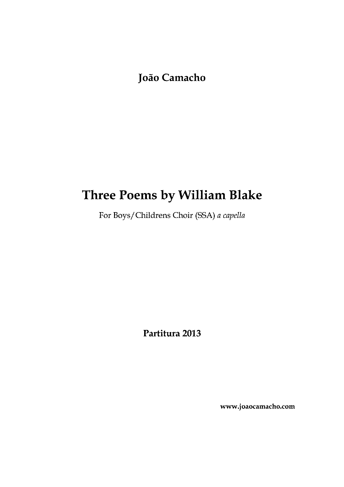 PMLP550137-Three poems by William Blake -complete-.pdf