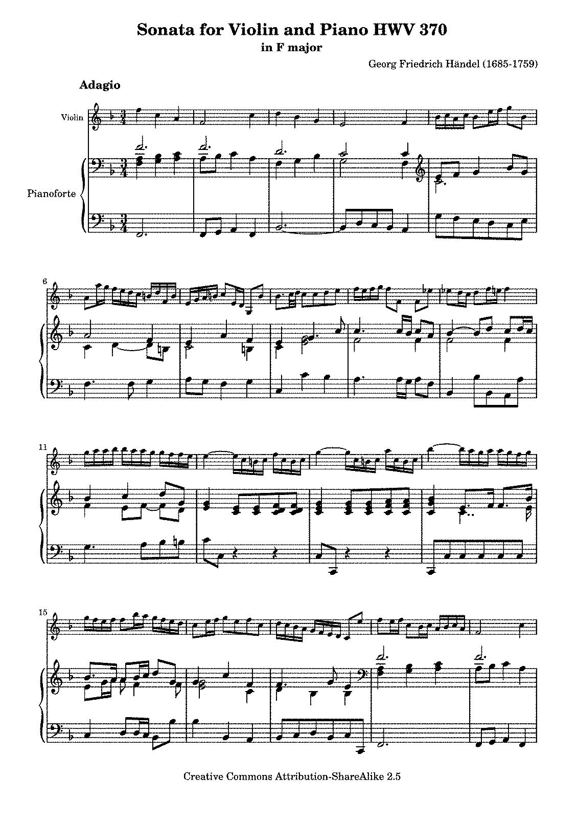 Bourree Violin Suzuki Book