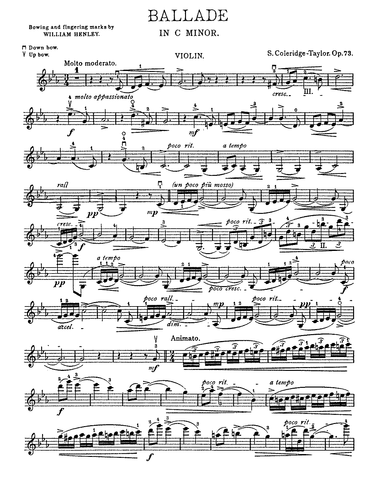 PMLP186874-Coleridge-Taylor - Ballade, Op. 73 (violin and piano).pdf