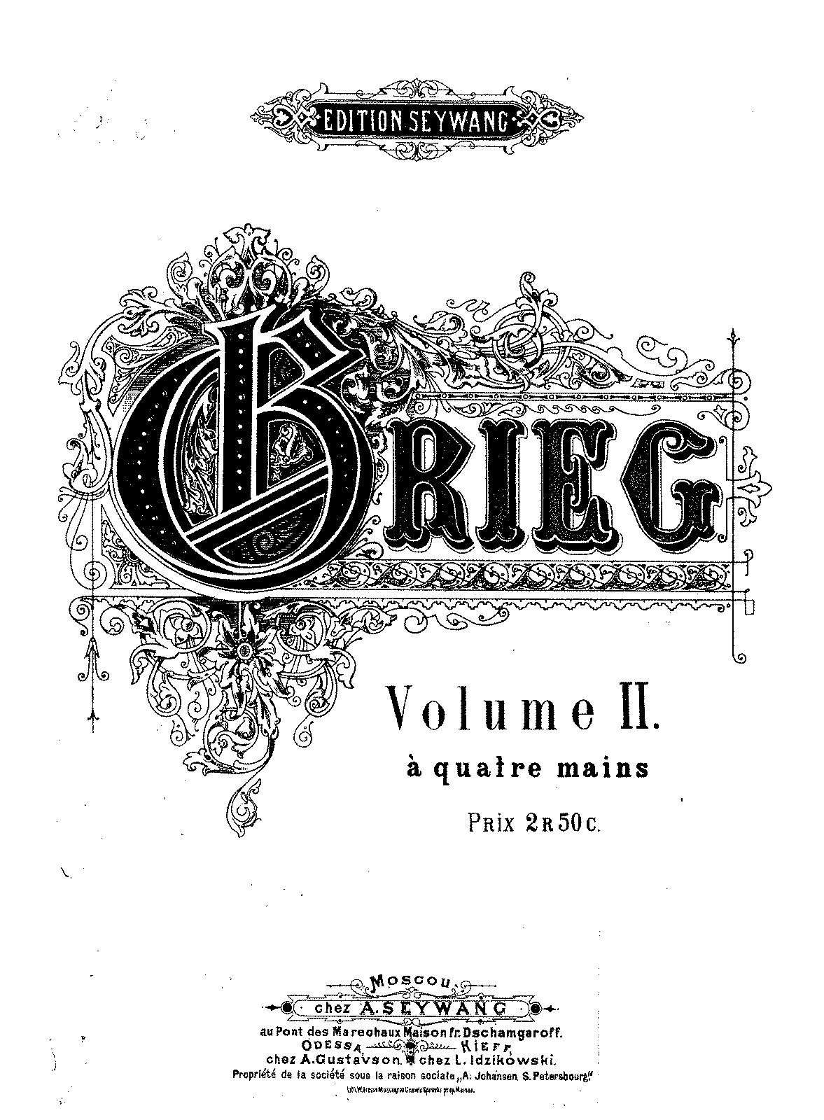 PMLP21209-Grieg - 2 Norwegian Dances Pf4h rsl.pdf