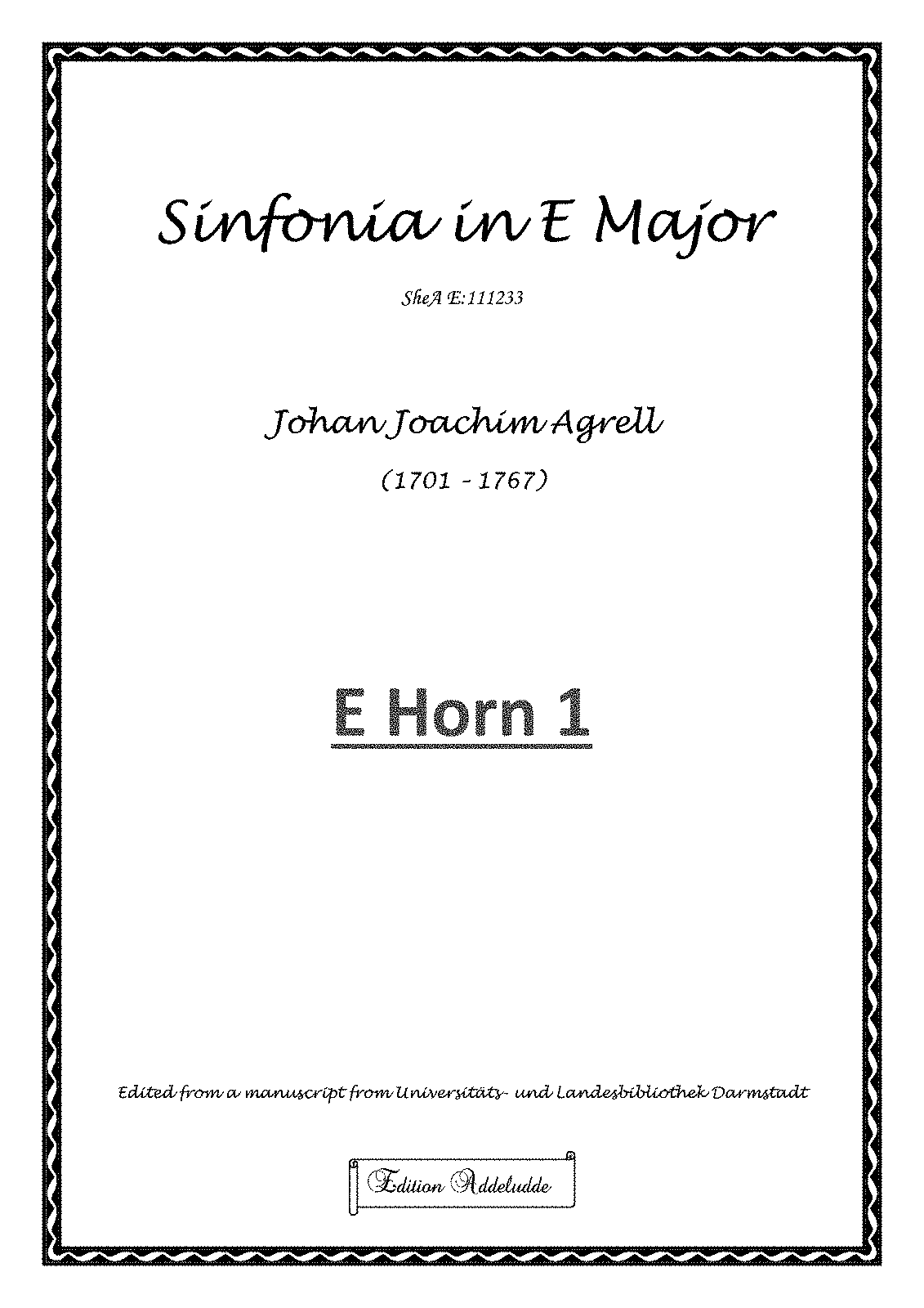 PMLP471361-Sinfonia in E Major Horn1.pdf