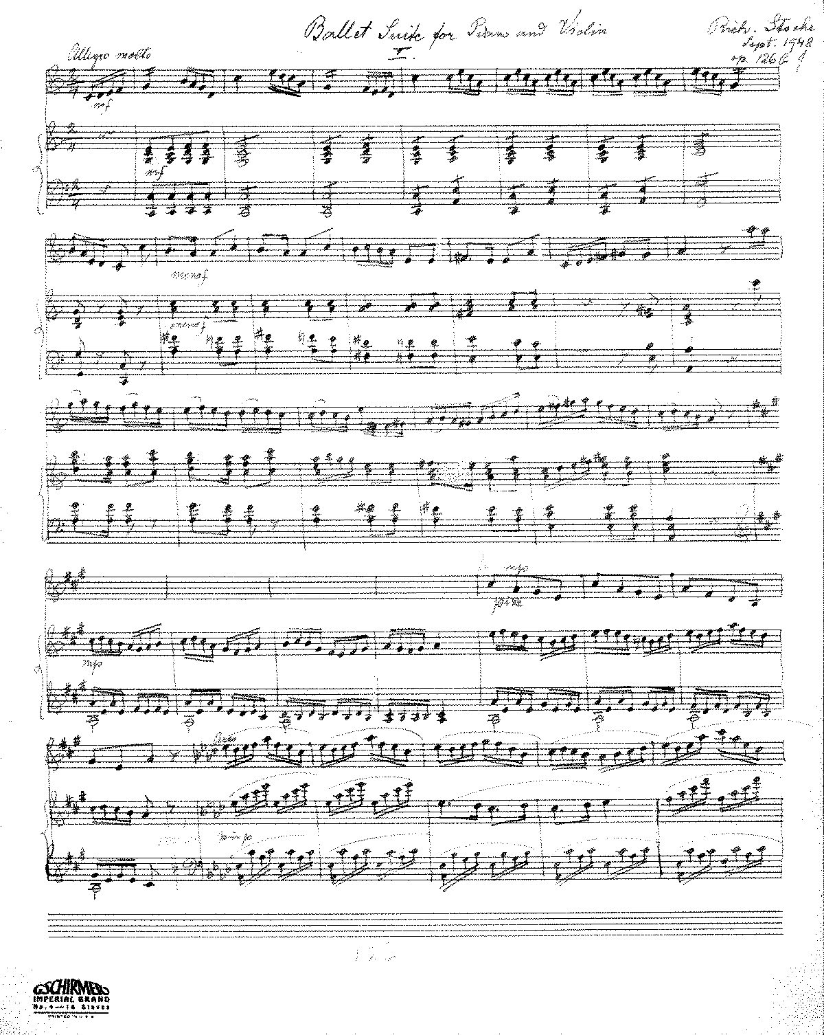 PMLP603627-Opus 126b Ballet suite for piano and violin.pdf