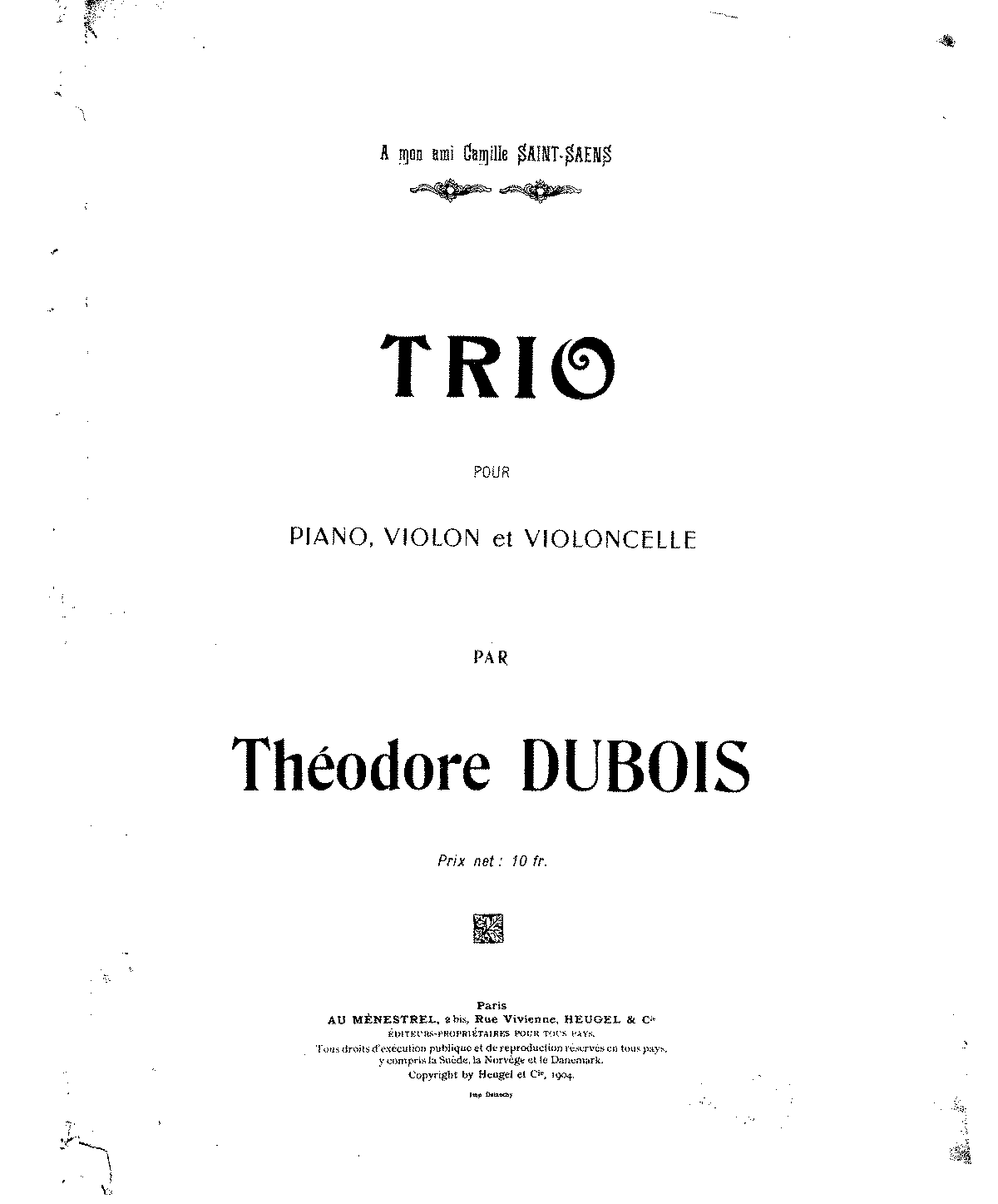 PMLP61362-Dubois - Piano Trio C minor piano.pdf