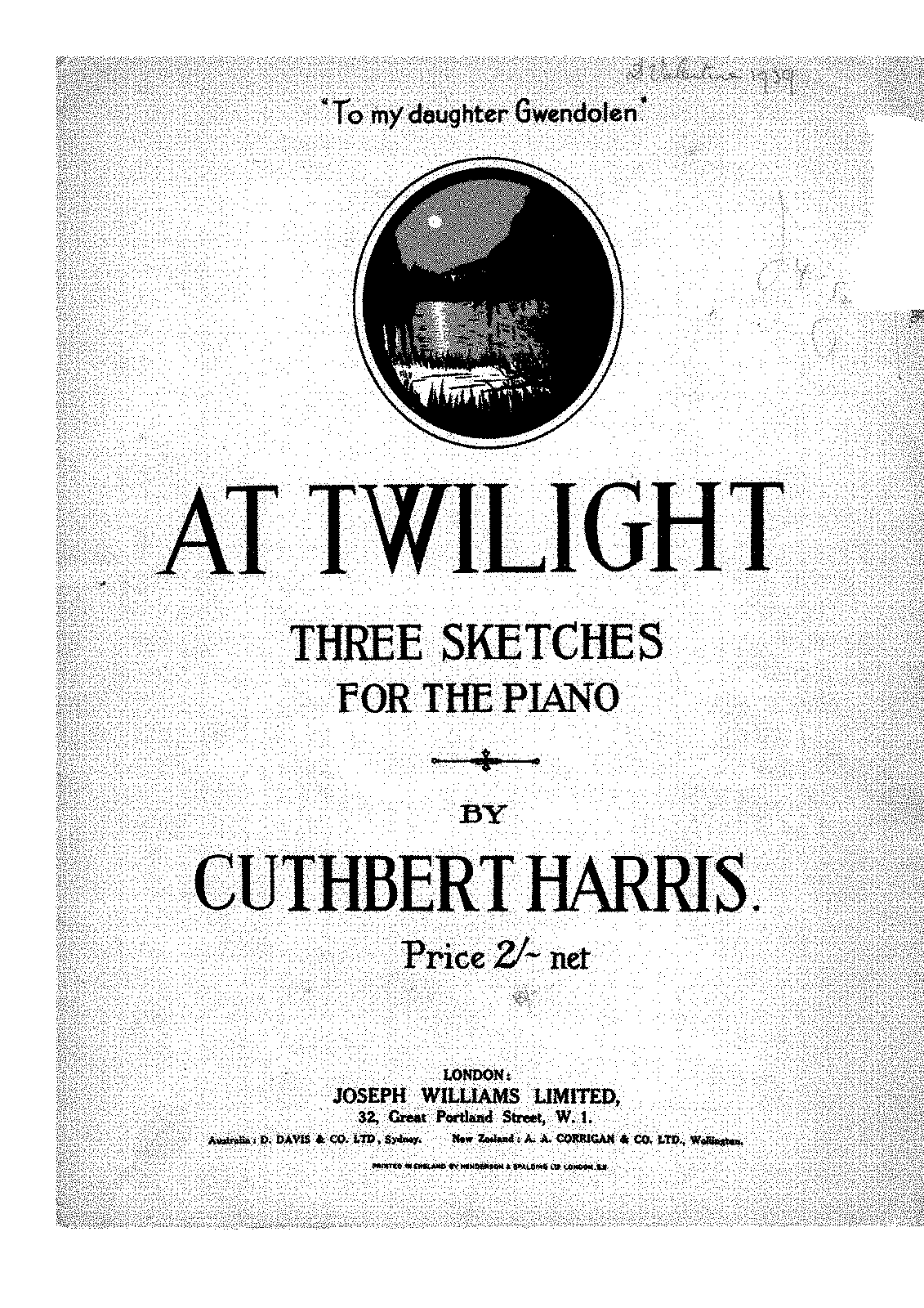 PMLP563493-At Twilight Harris.pdf
