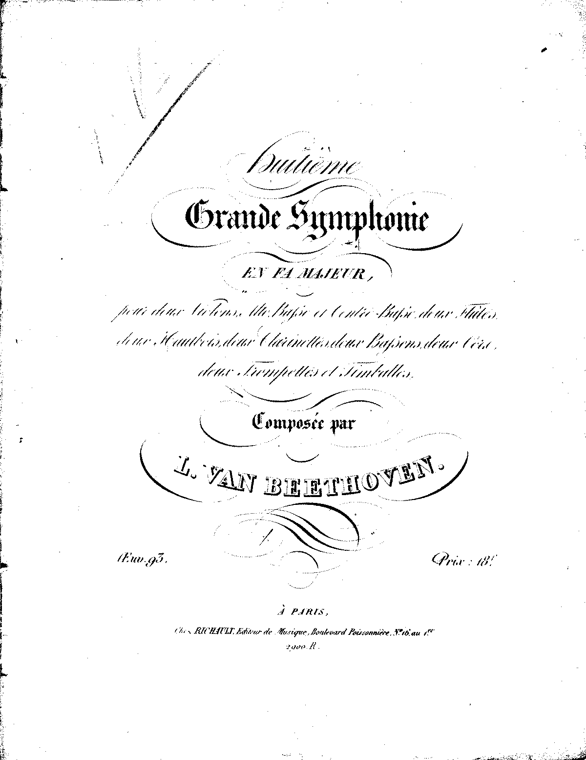 PMLP01605-108-A-Beethoven-Symphonie8-00-Cover.pdf