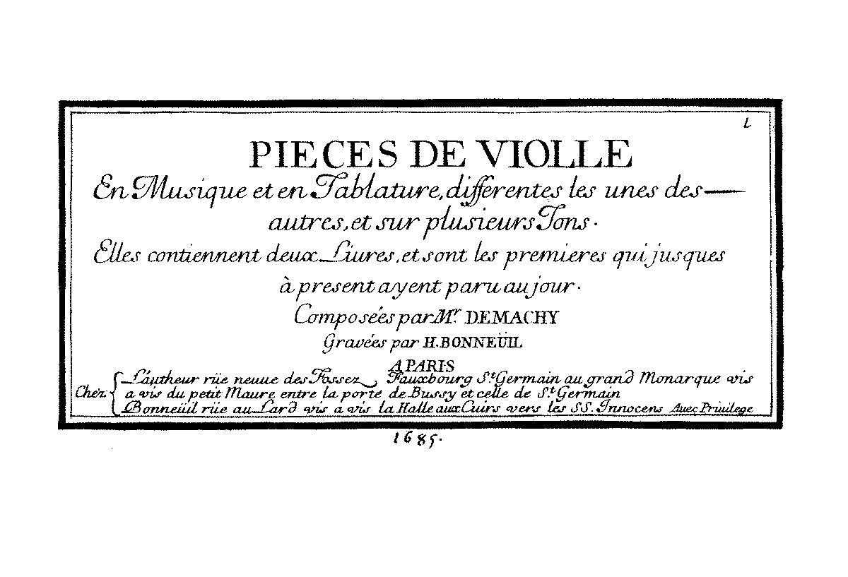 PMLP396274-Demachy - Pieces de Violle.pdf