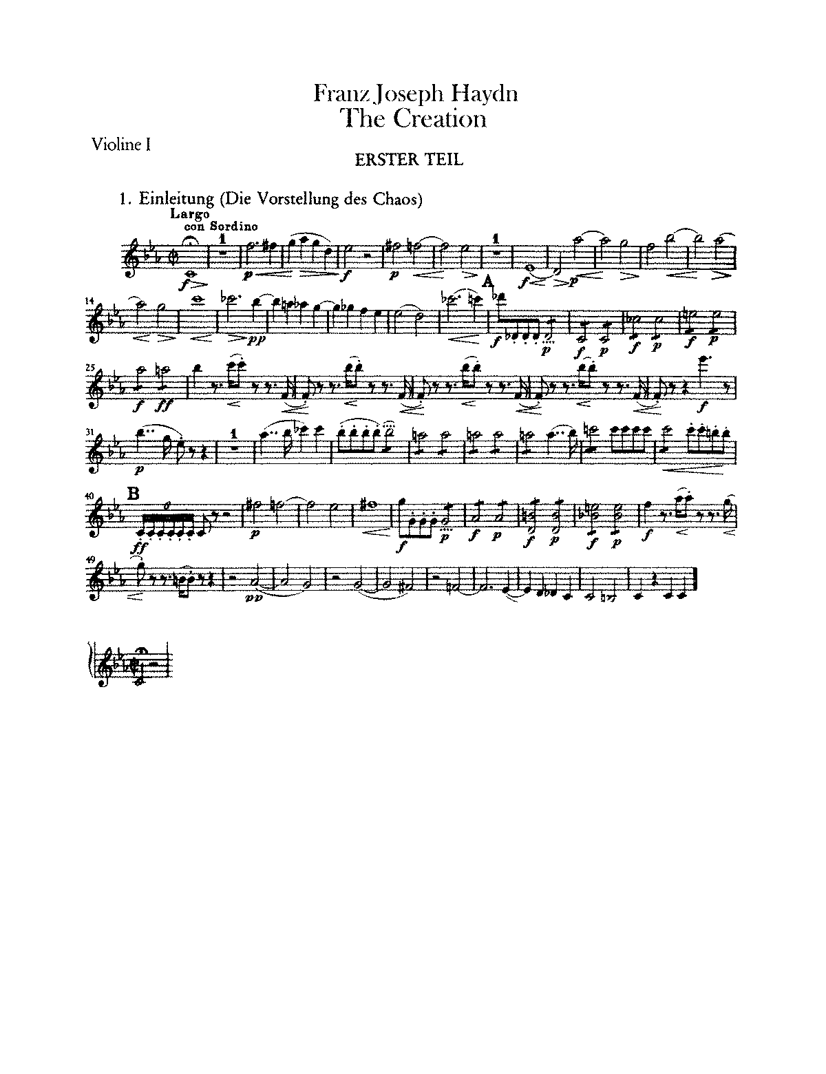 PMLP40341-Haydn Chaos Overture Parts Blanked.pdf