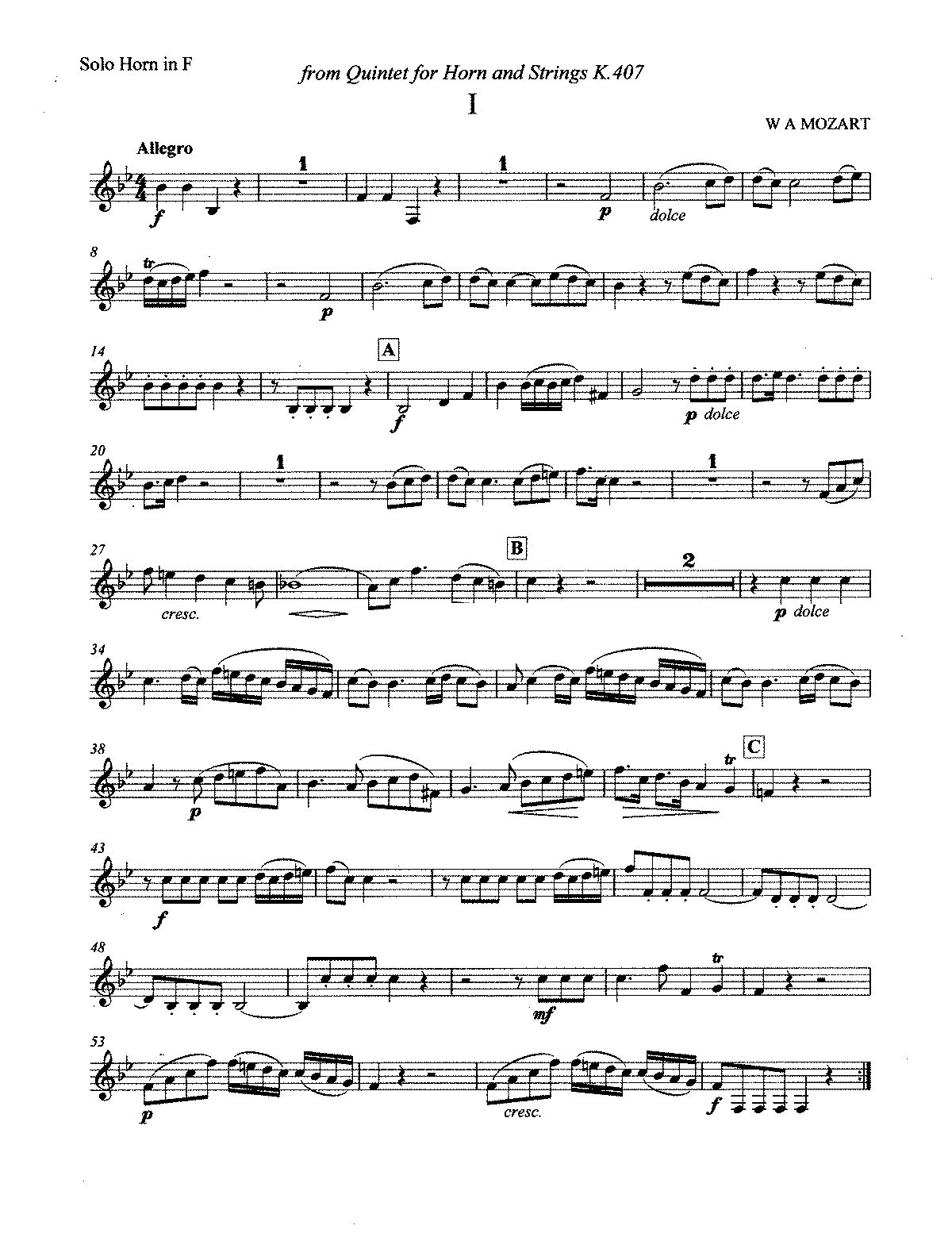 PMLP33420-Mozart - Quintet Horn Part in F.pdf