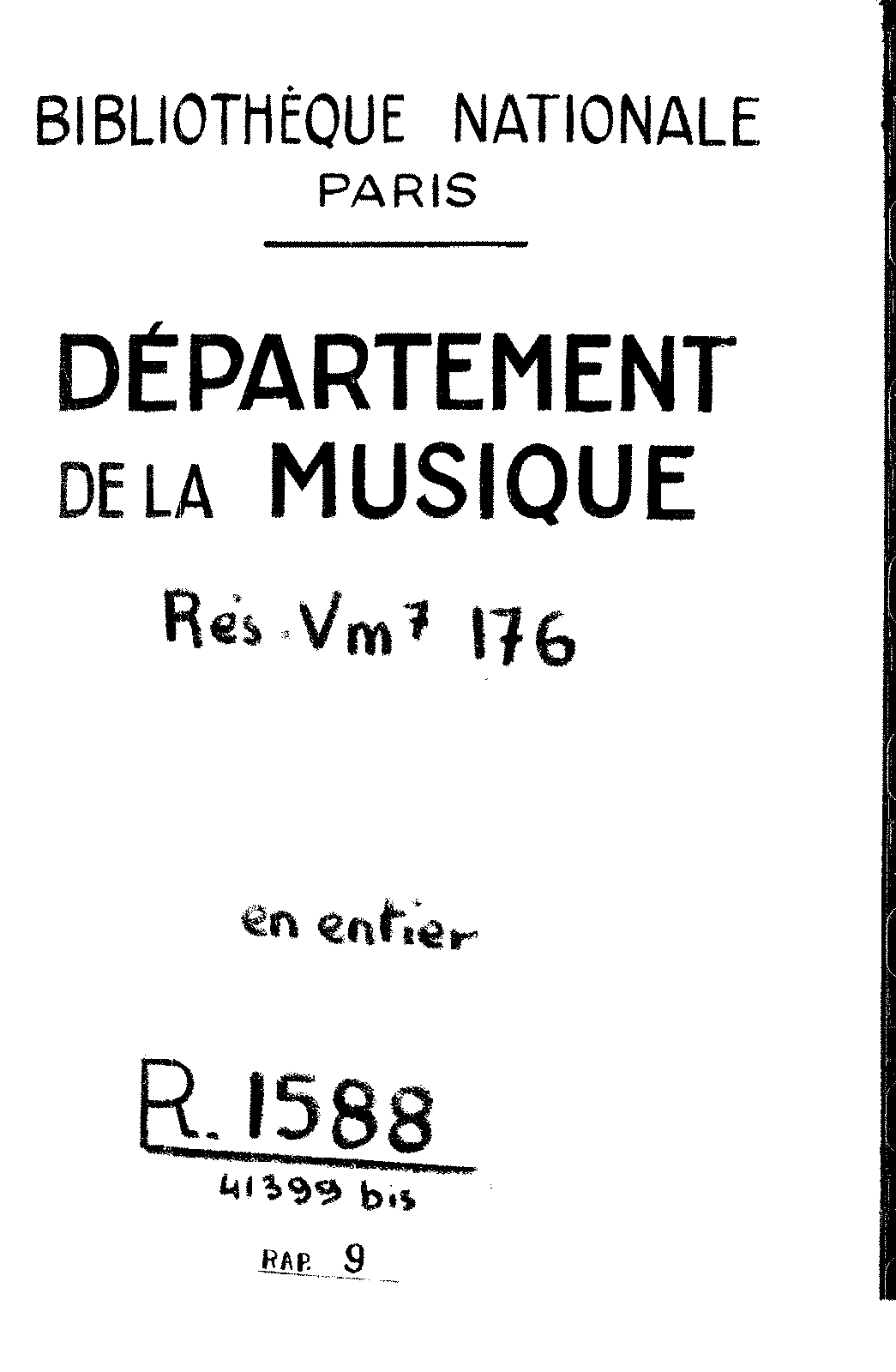 PMLP446226-attaingnant 35 chansons completo.pdf