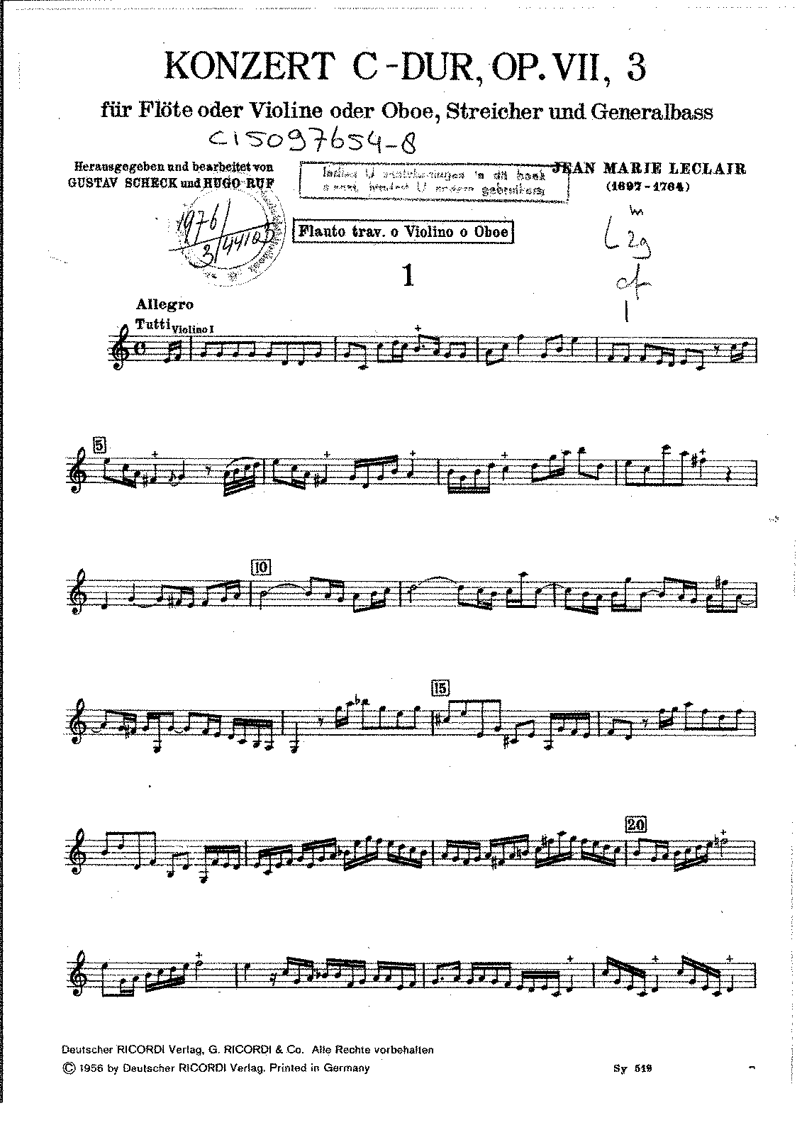PMLP427620-Violin Concerto in C major - Leclair.pdf