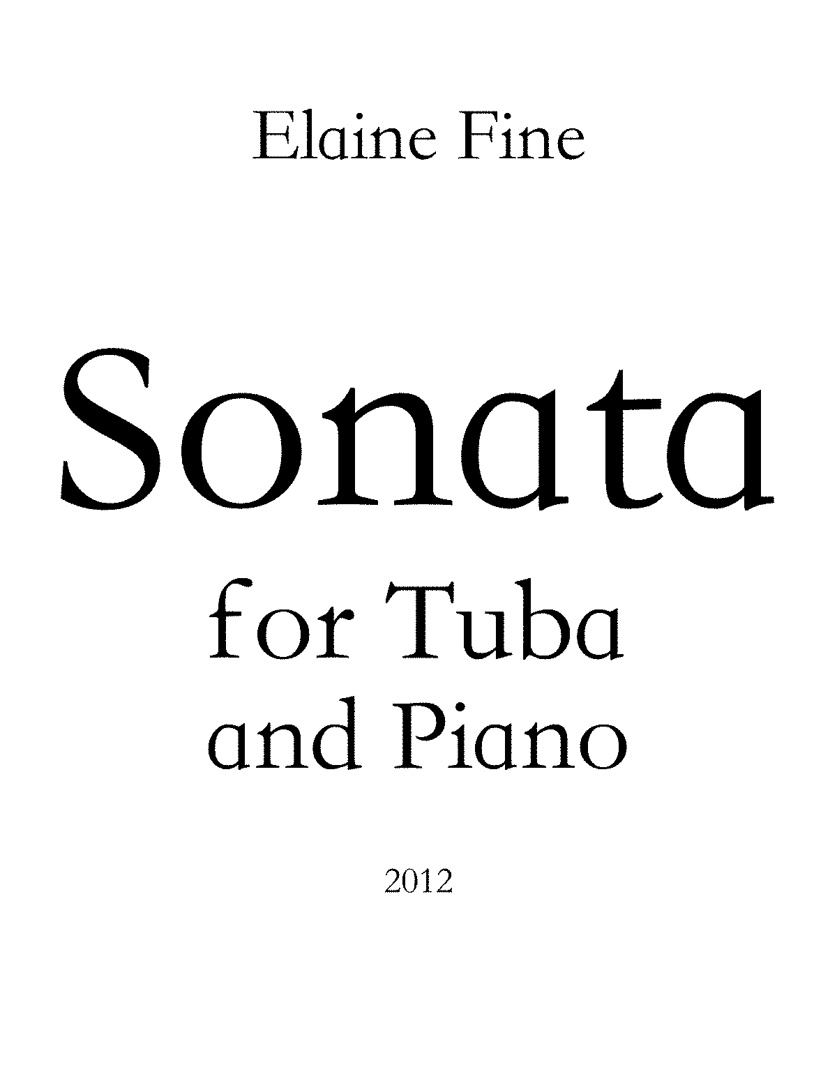 PMLP490291-Sonata for Tuba and Piano Complete Score and Parts.pdf