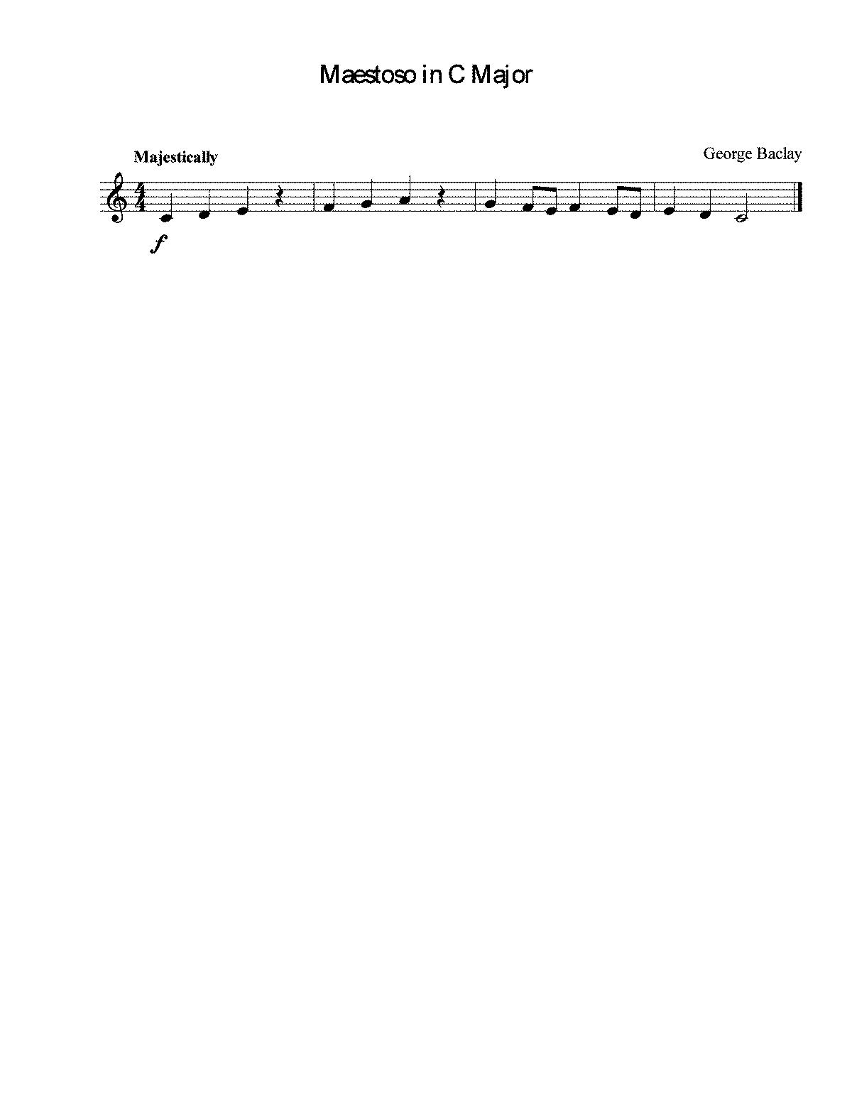 PMLP457993-maestoso-in-c-major.pdf