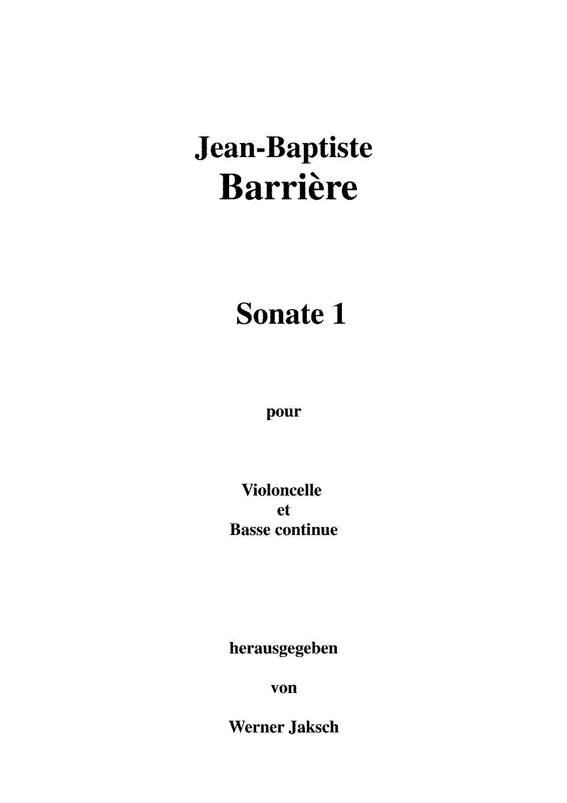 PMLP122854-barriere part.pdf