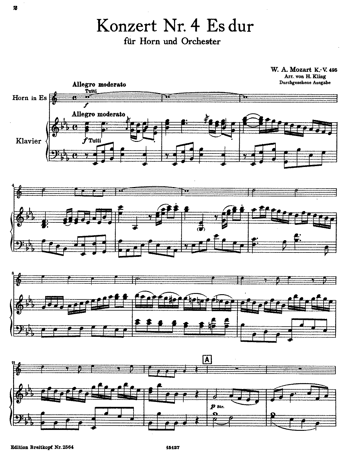 Mozart-Horn Concerto No.4 piano part.pdf