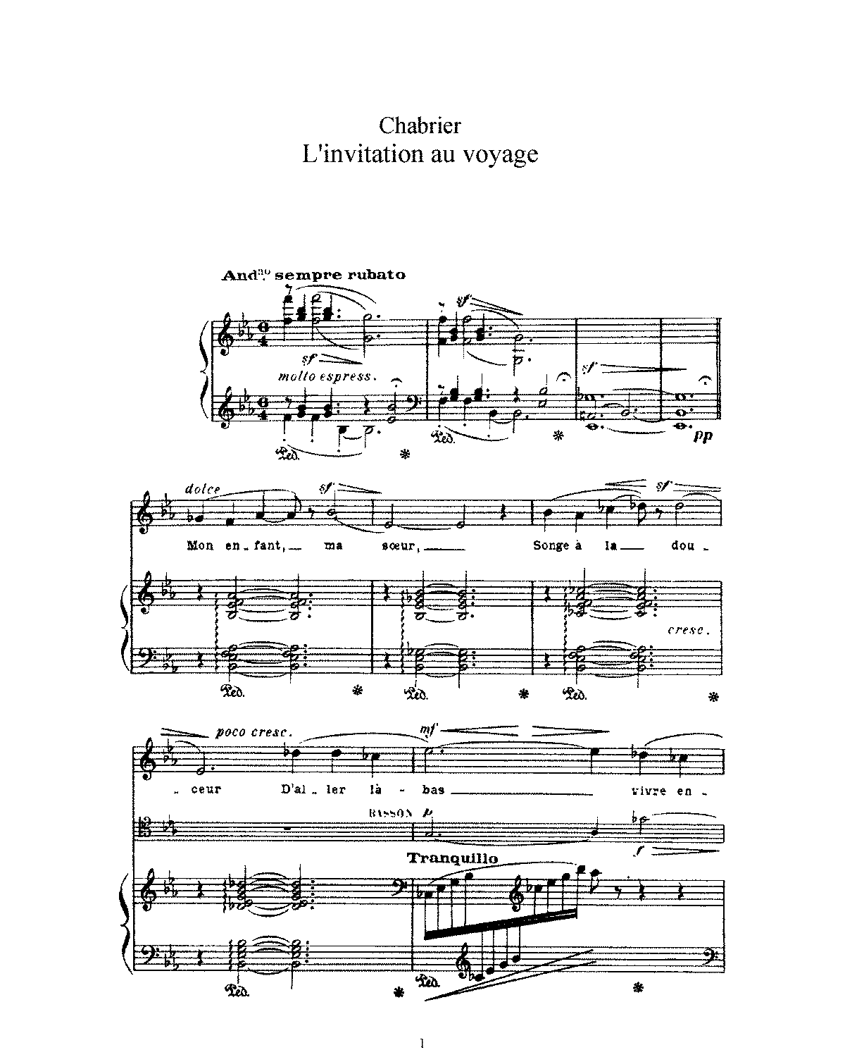 PMLP51834-Chabrier - L'invitation au voyage (voice and piano).pdf