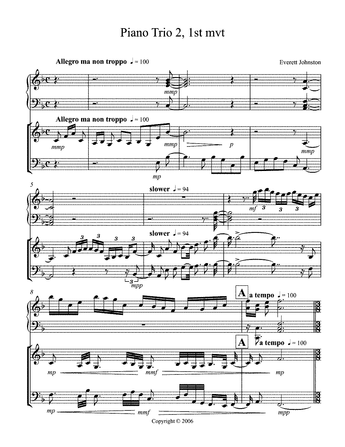 PMLP456185-Piano Trio 2, 1st MVT fb 2nd MVT aq3.pdf