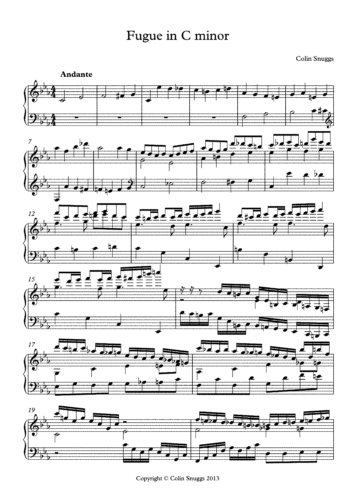 PMLP475950-Fugue in C minorCSnuggs.pdf