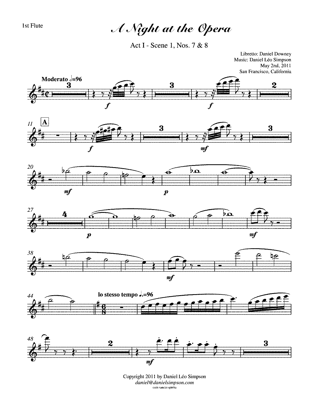 PMLP506399-FLUTES-A1S1-01-a-night-at-the-opera-simpson-downey-imslp-011514.pdf