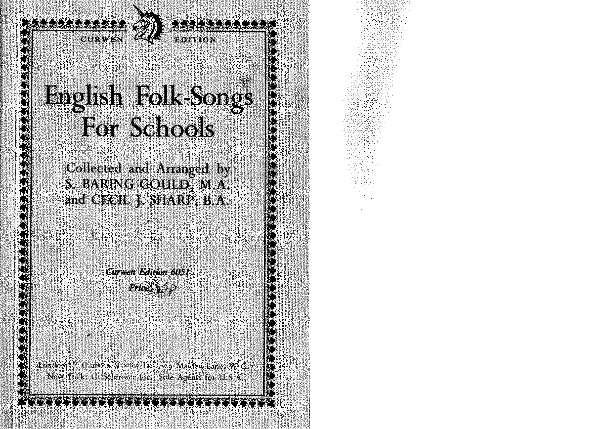 PMLP436236-Sharp Folk Songs for Schools Vocal Edition.pdf