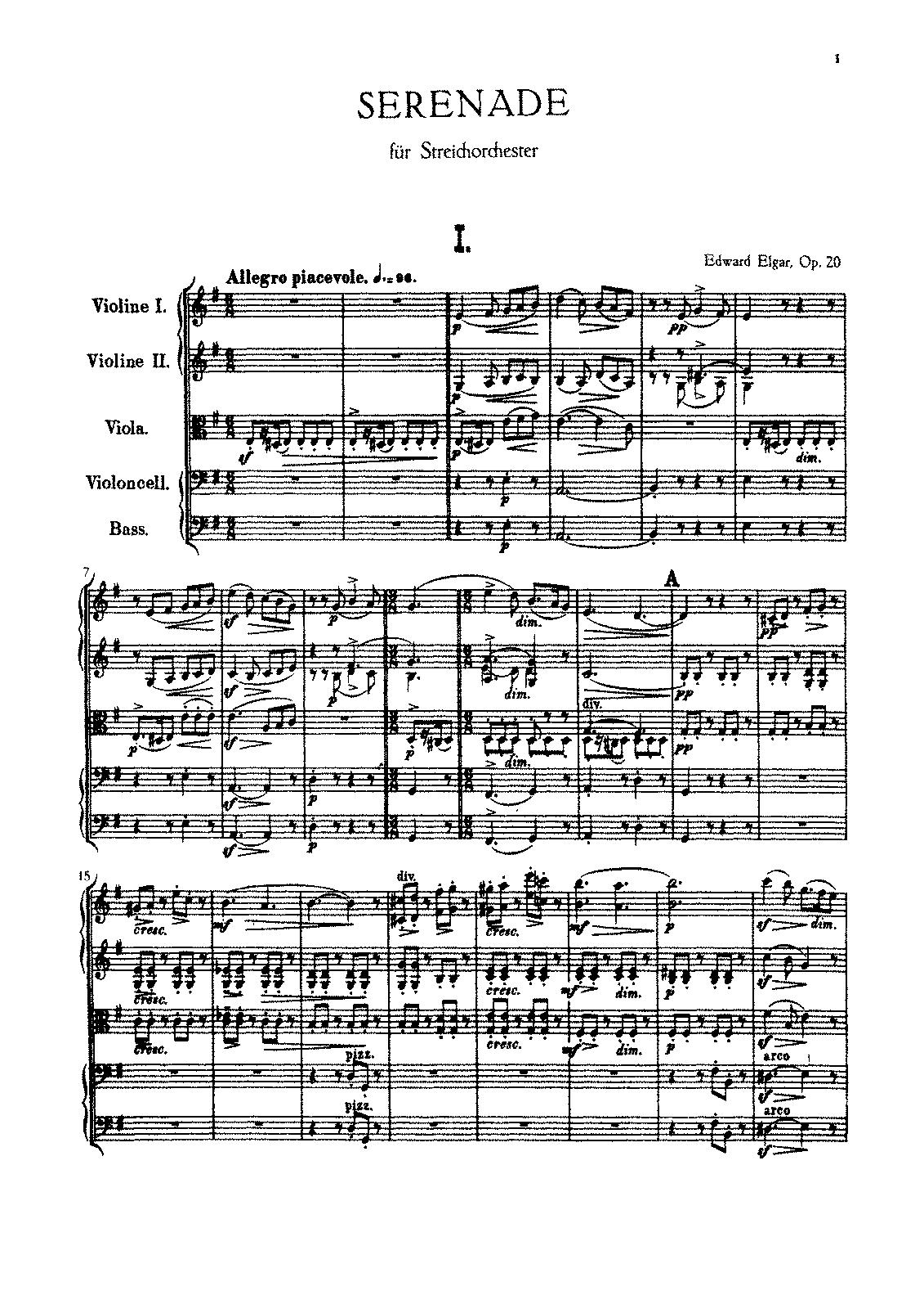 PMLP34331-Elgar Serenade for Strings Op.20 Full Score Kalmus.PDF