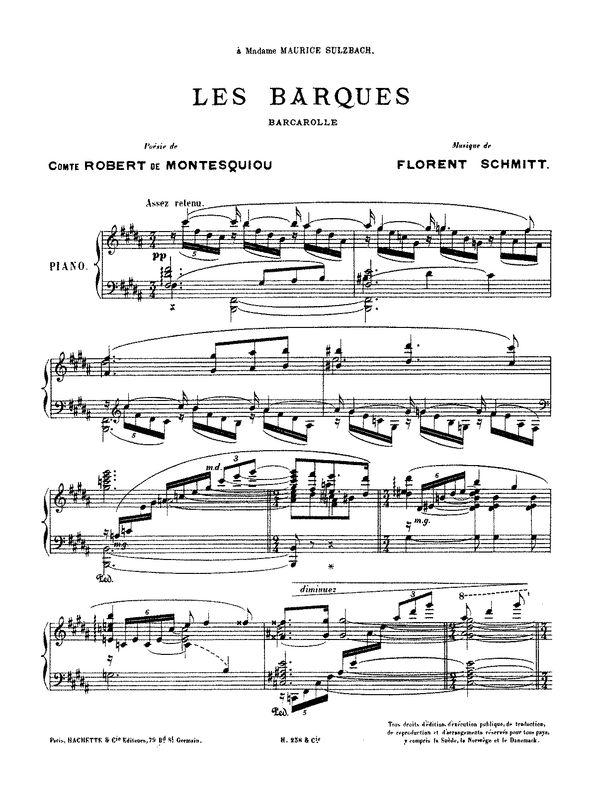 PMLP54025-Schmitt - Les Barques, Op. 8 (voice and piano).pdf