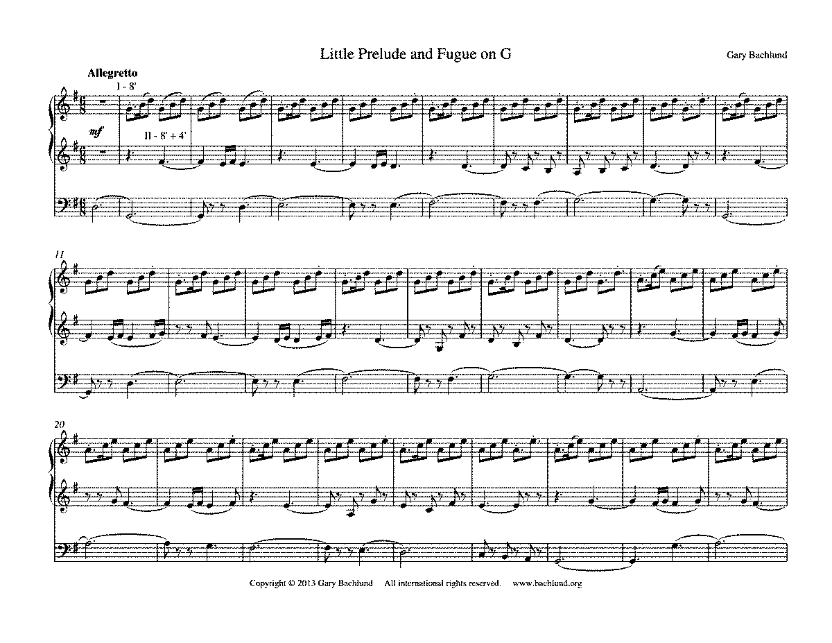 PMLP517418-Little Prelude and Fugue on G.pdf