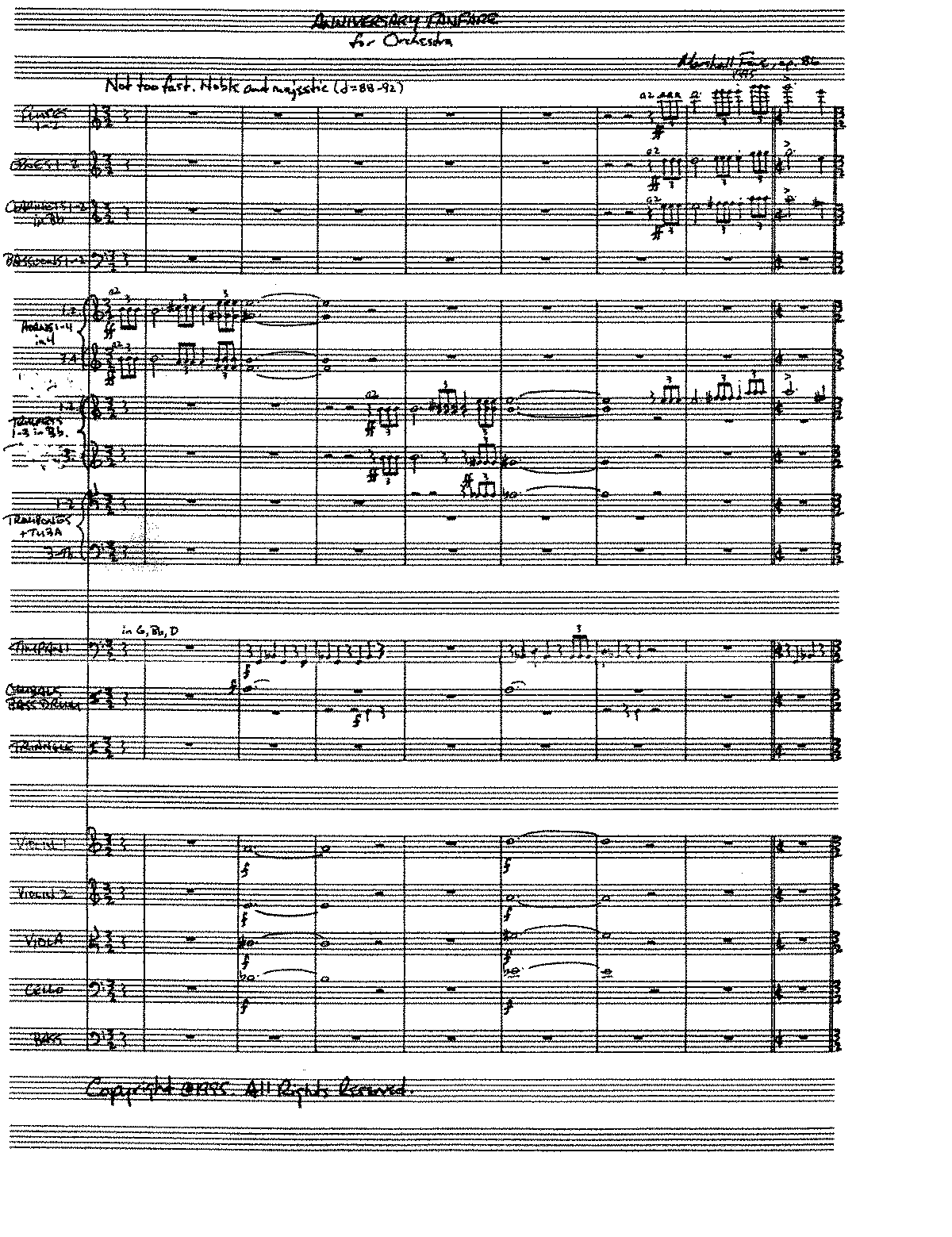 PMLP549501-Anniversary Fanfare for Orchestra op.86.pdf