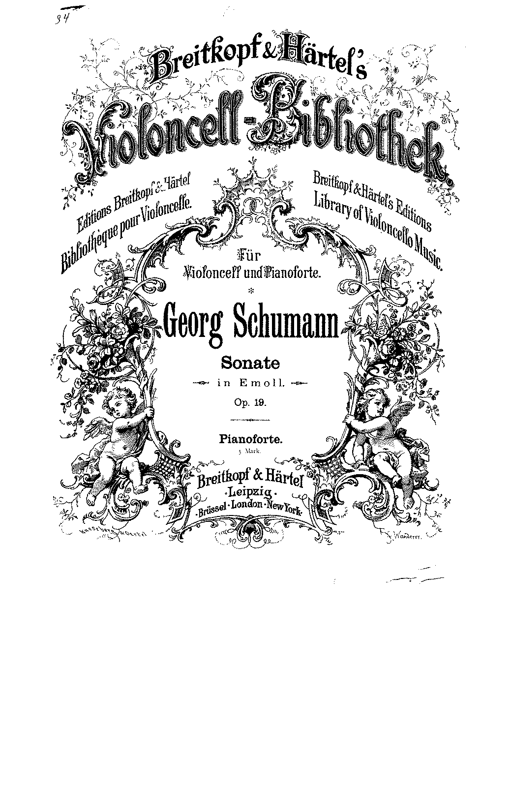 PMLP266973-Schumann.George - Cello Sonata in E minor Op19 score.pdf