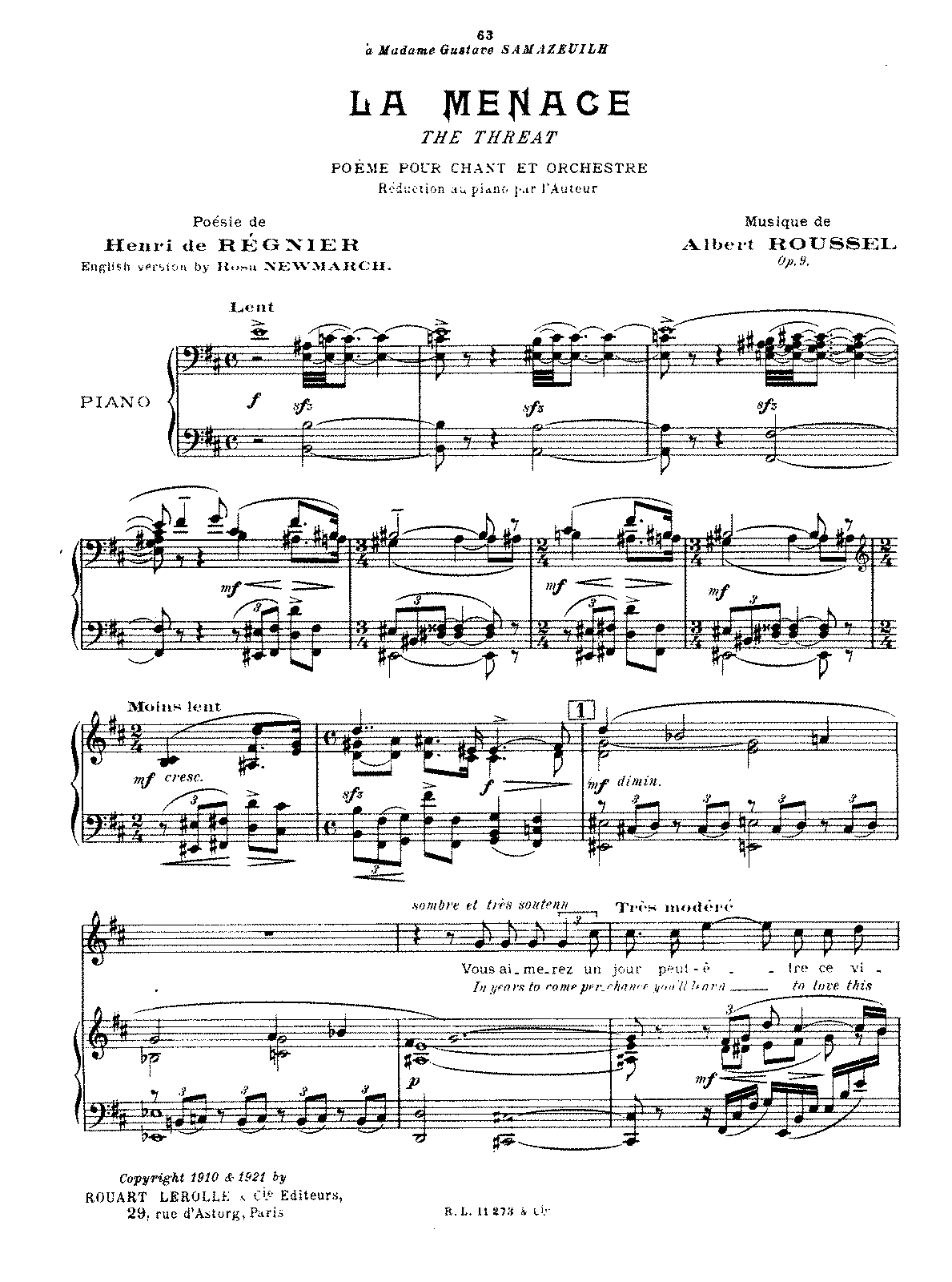 PMLP52773-Roussel - La Menace, Op. 9 (voice and piano).pdf
