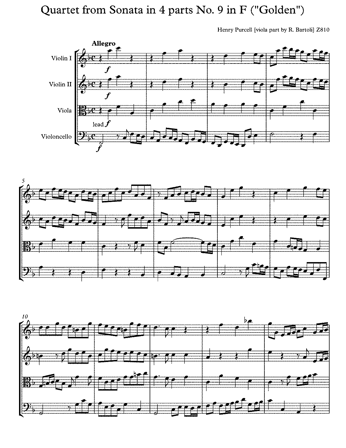 PMLP633139-Purcell Z810 Sonata in 4 parts No. 9 Golden in F s4 parts russ D - Full Score.pdf