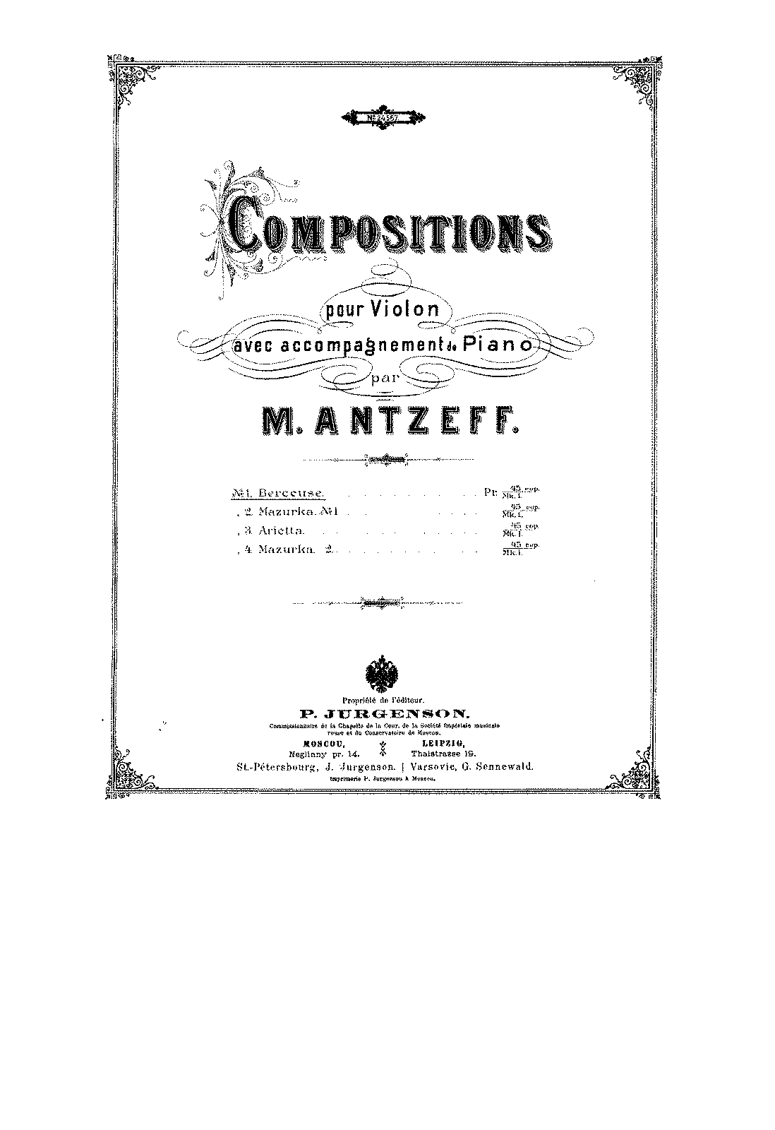 SIBLEY1802.10815.1024-39087004900884compositions 1.pdf
