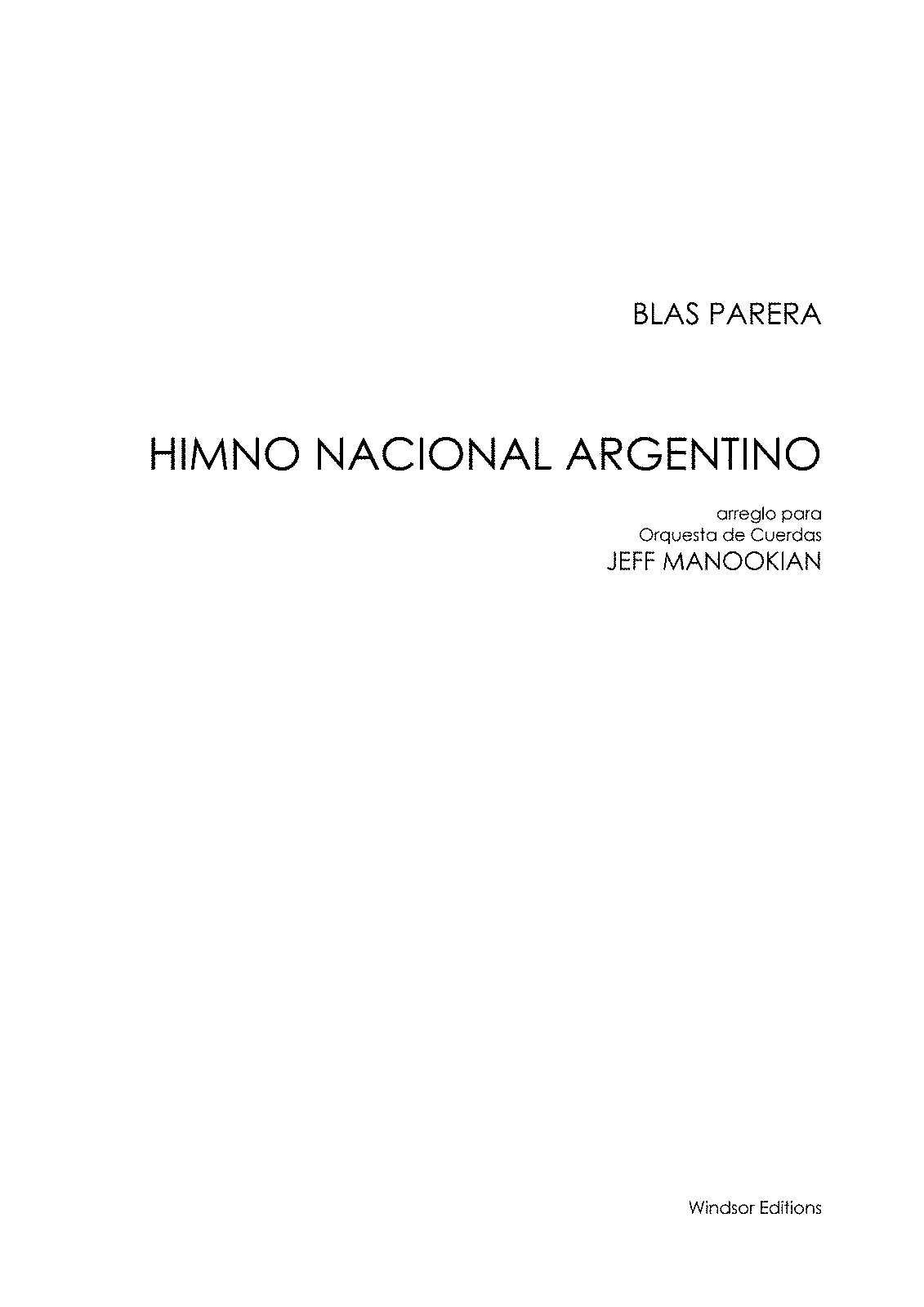 PMLP686365-HIMNO ARGENTINO Score and Parts.pdf
