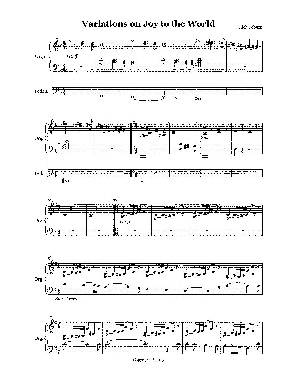 PMLP654862-Variations on Joy to the World.pdf