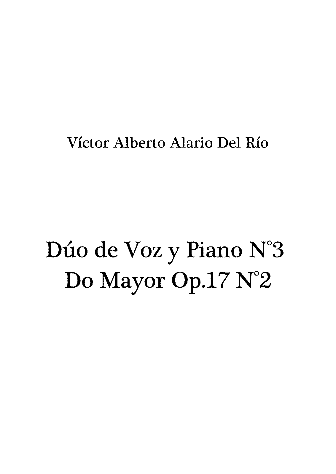 PMLP712897-Dúo de Voz y Piano N°3 Do Mayor Op.17 N°2.pdf
