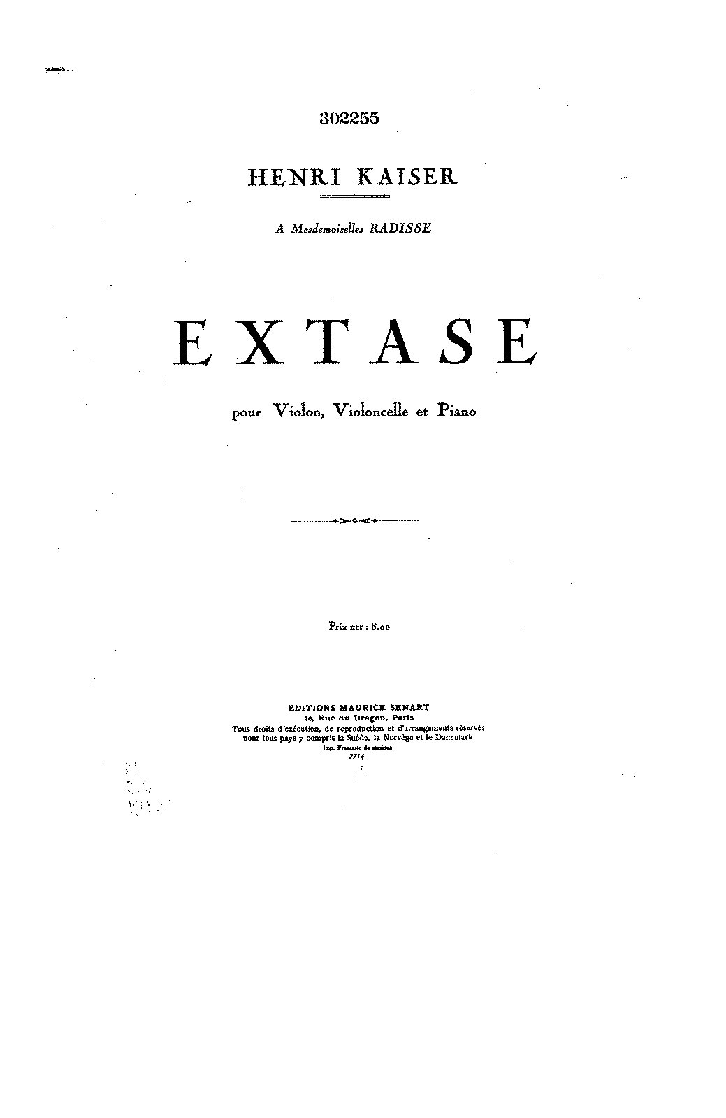 PMLP300265-Kaiser - Extase for violin cello and piano score.pdf