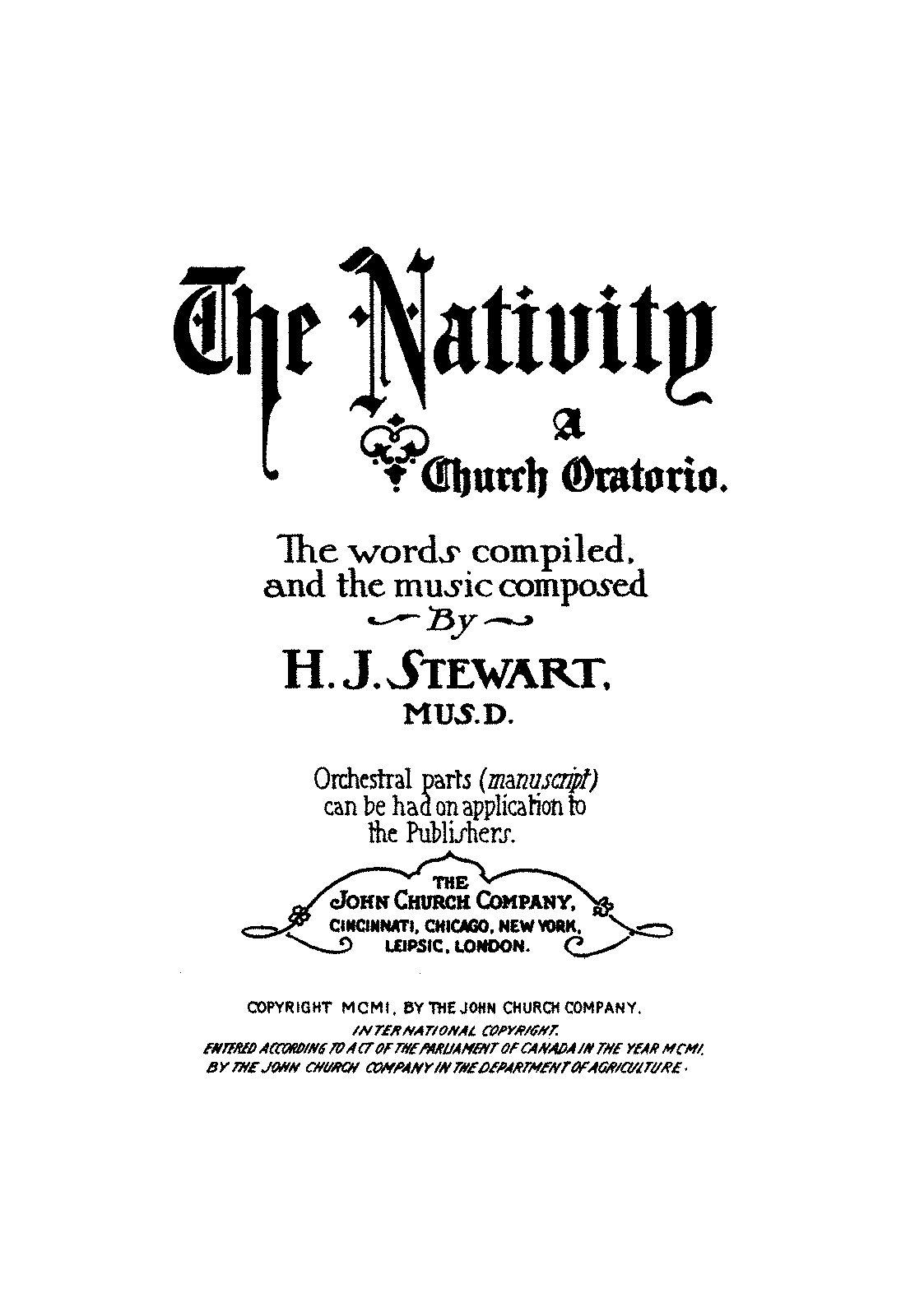 PMLP653632-HJStewart The Nativity vocalscore.pdf