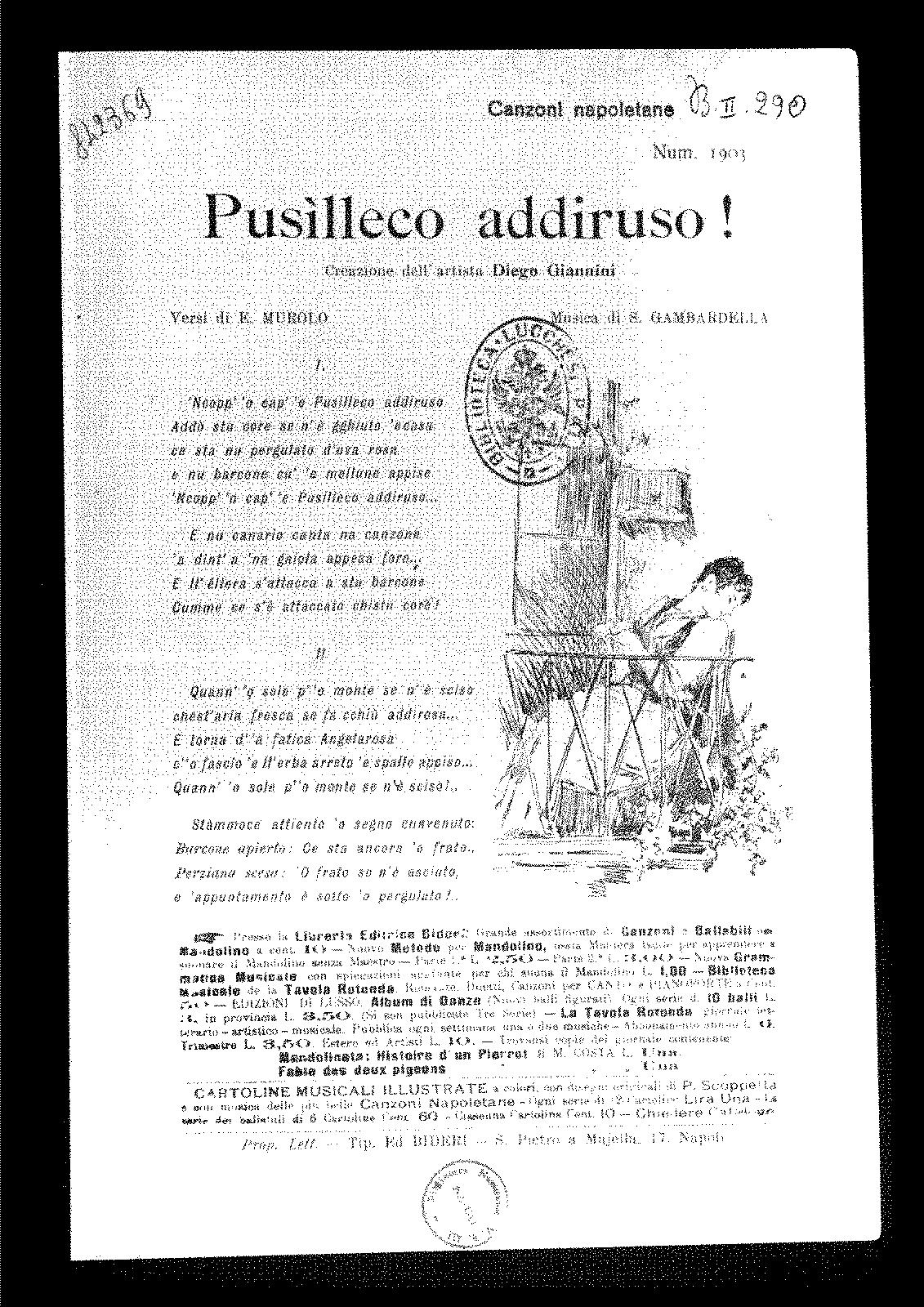 PMLP705071-Pusilleco addiruso.pdf