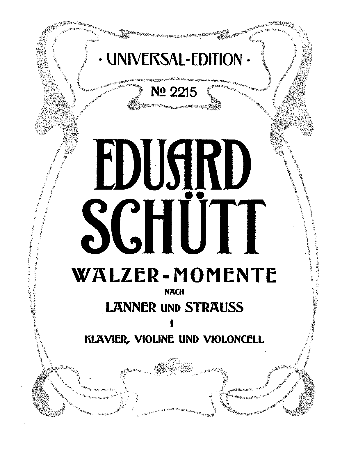 PMLP51363-Schutt - Piano Trio Walzer Momente (Violin Cello Piano).pdf