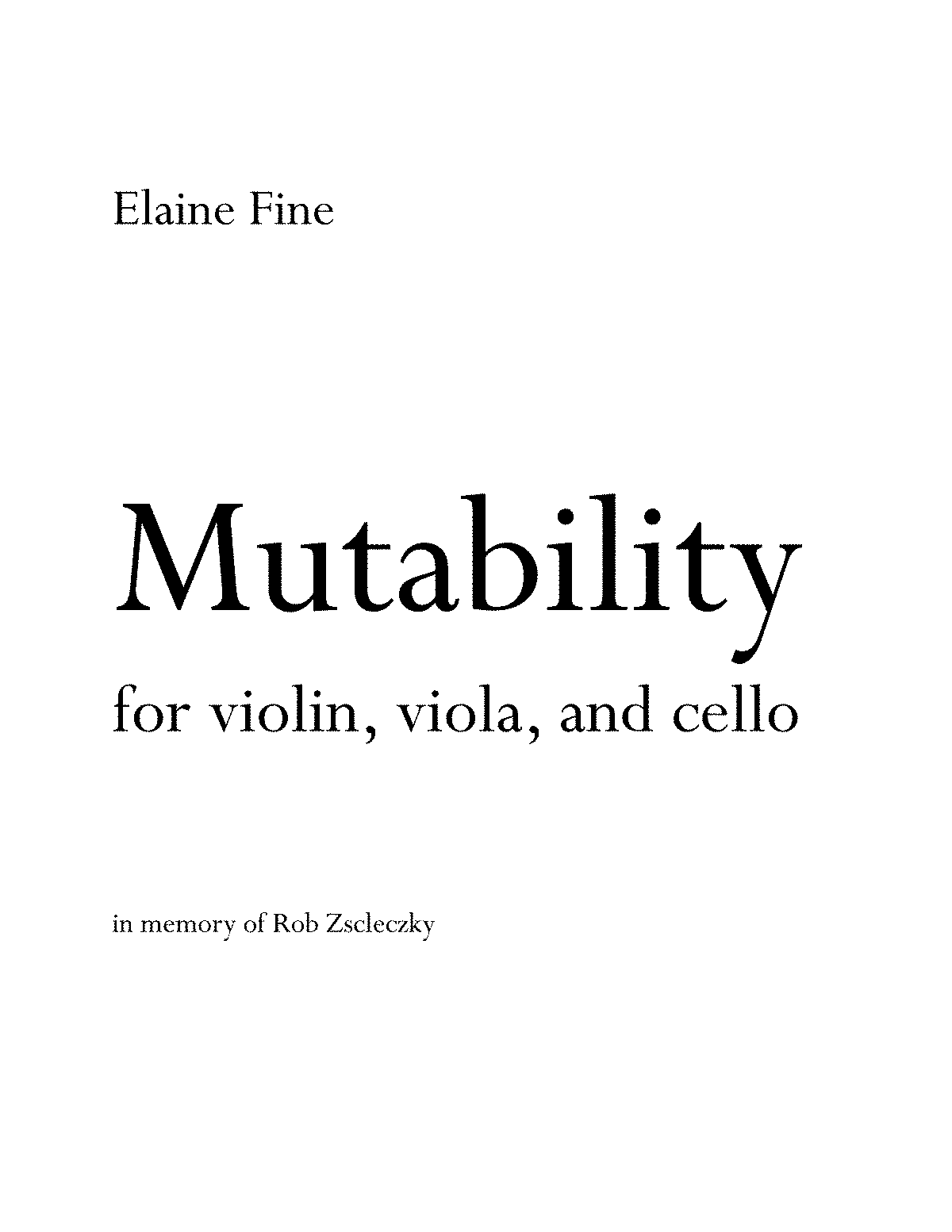 PMLP471047-Mutability Score and Parts.pdf