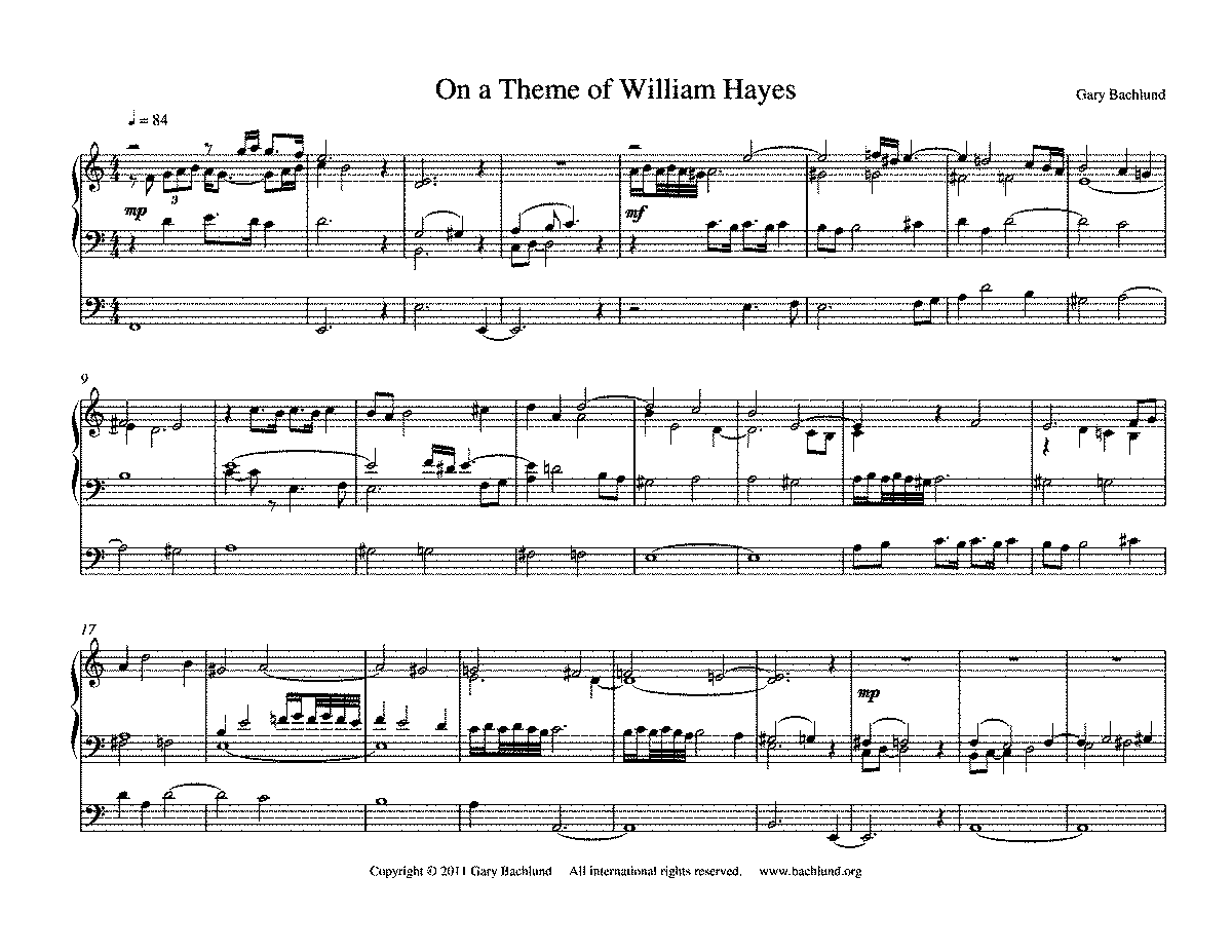 PMLP518188-On a Theme of William Hayes.pdf