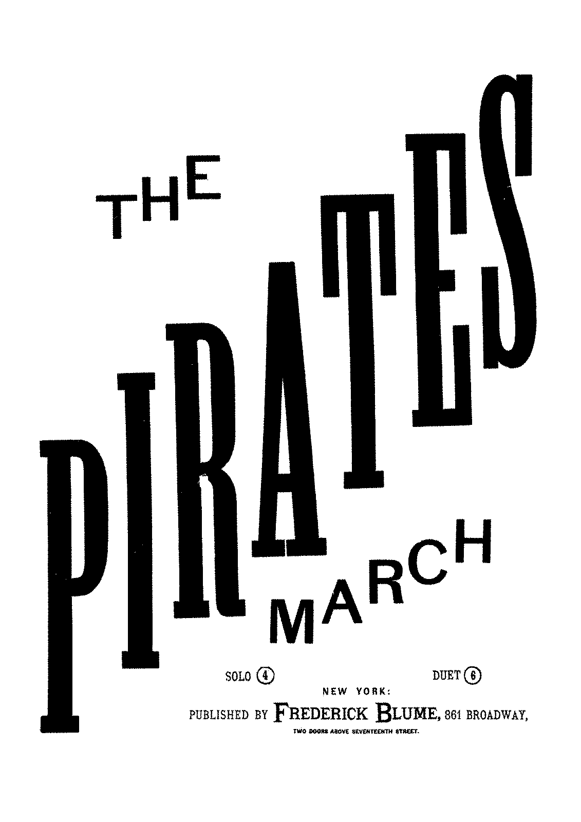 PMLP616648-Maylath - The Pirates - March.pdf