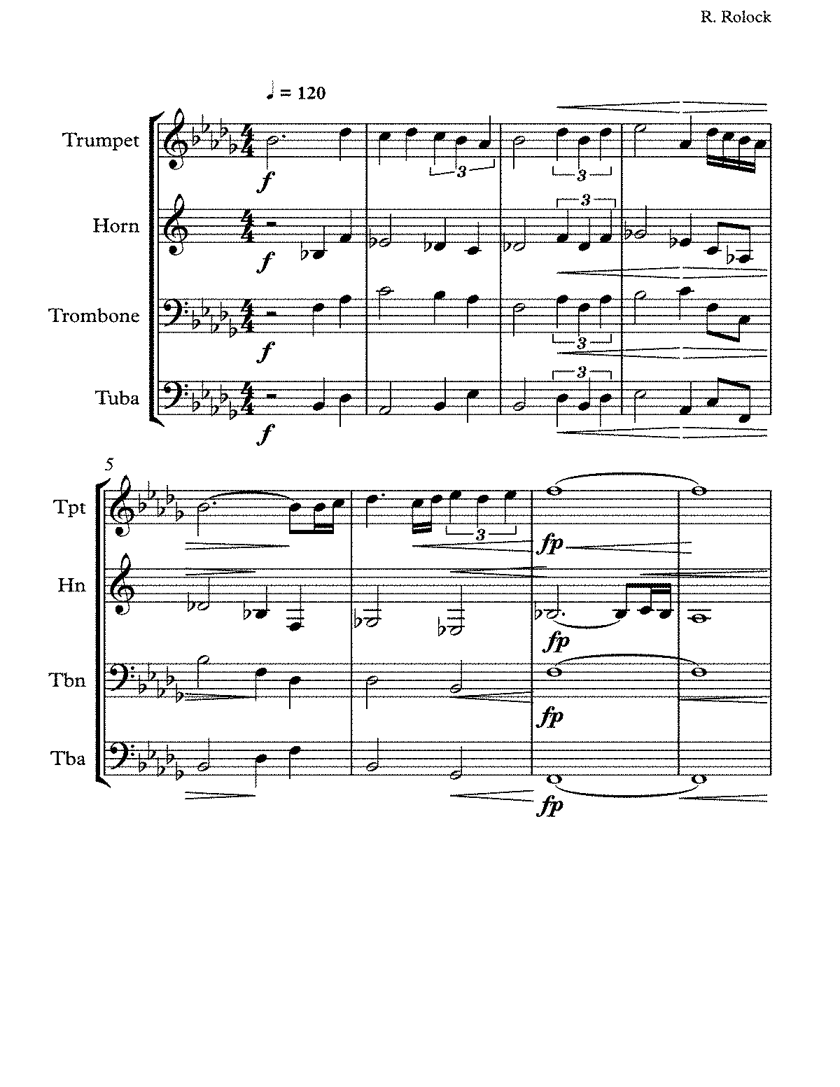 PMLP449573-Brass Quartet 2 - Full Score.pdf