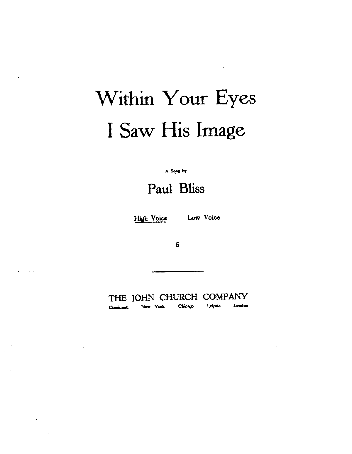 PMLP229150-Bliss Within your eyes cropped.pdf