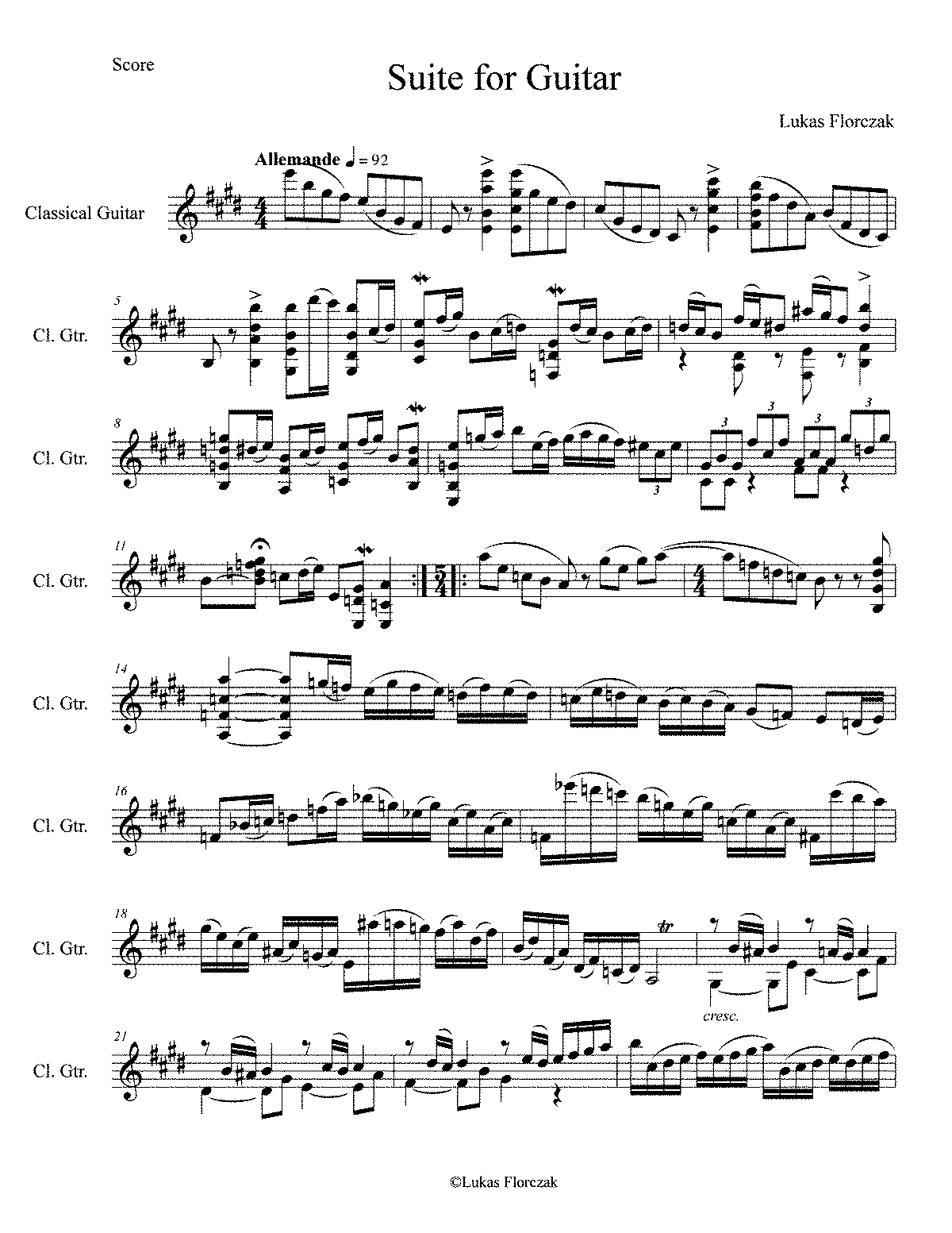 PMLP542383-Suite for Guitar.pdf