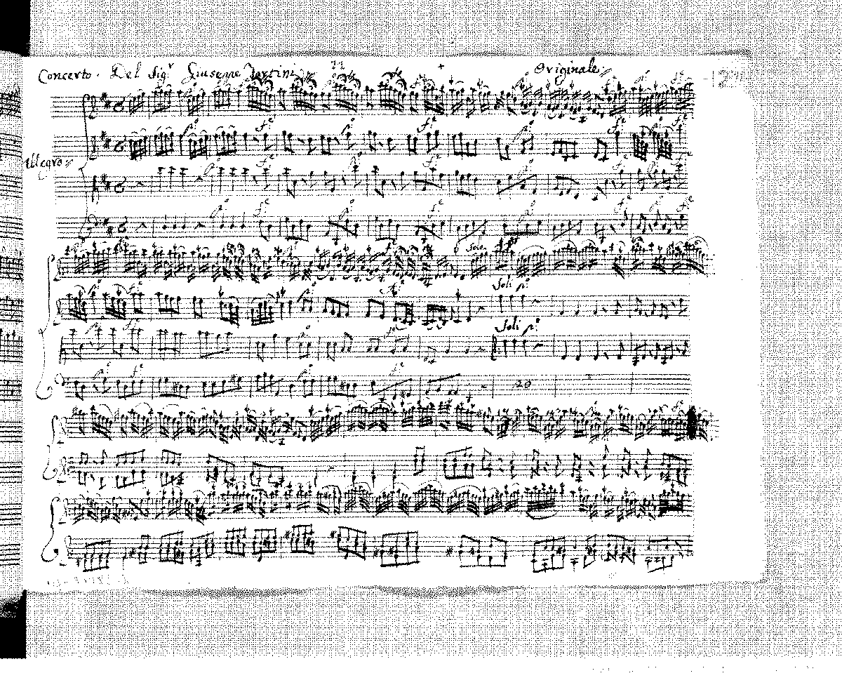 PMLP534249-no.22 Tartini D.32.pdf